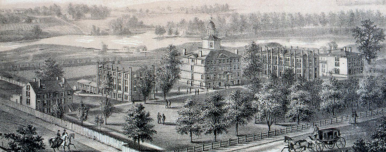 SJC_Hisotry_Annapolis_campus_View_1870.jpg