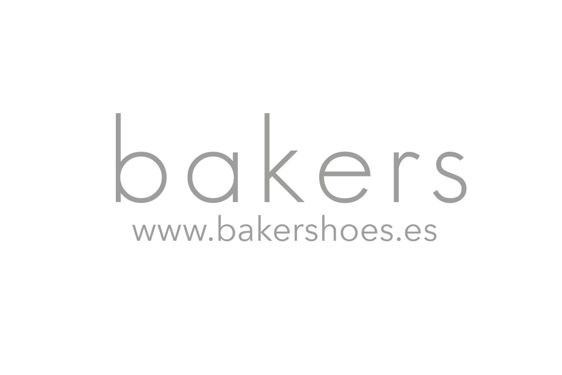 Bakers.jpg