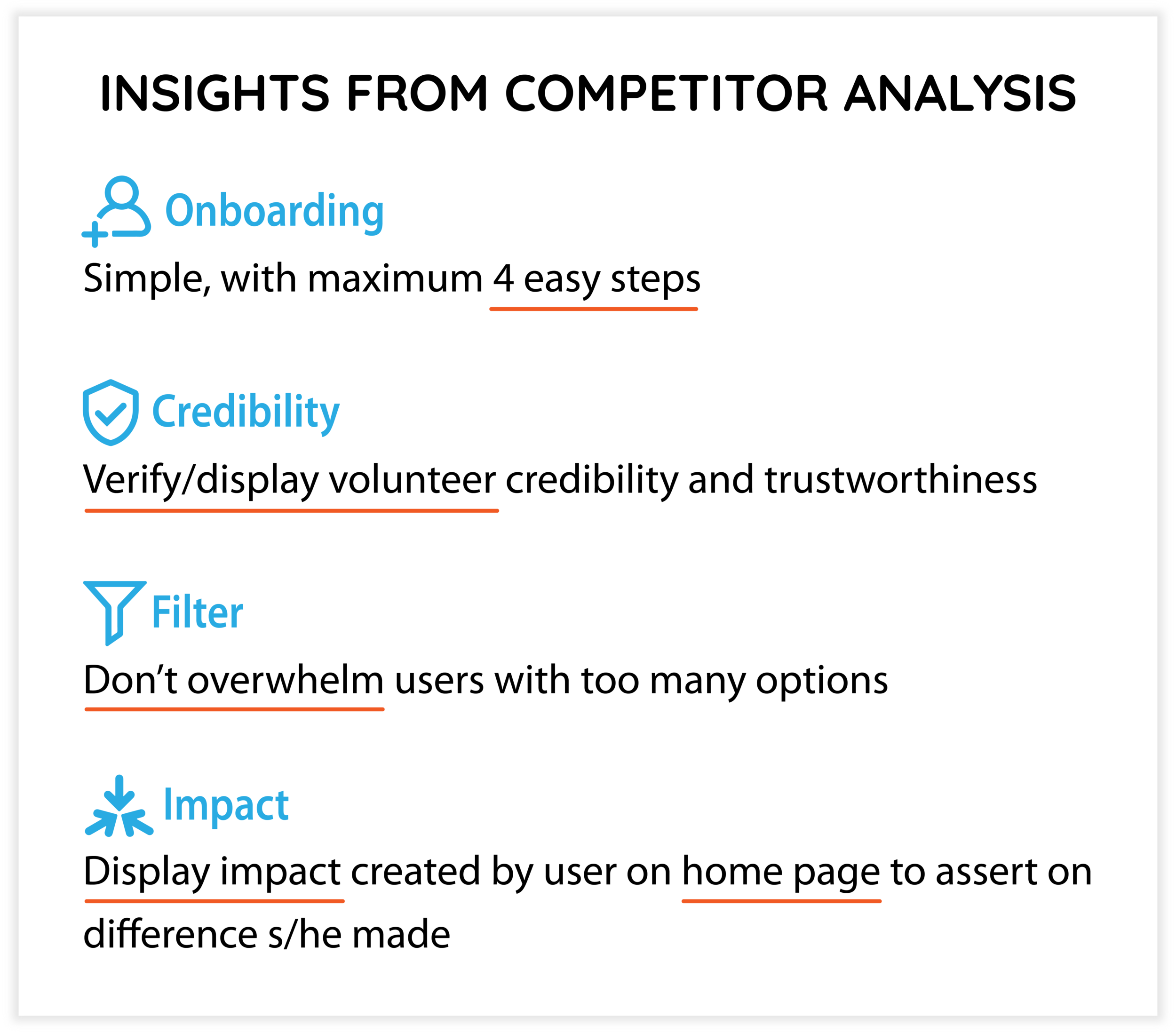 Competitor Analysis-02.png