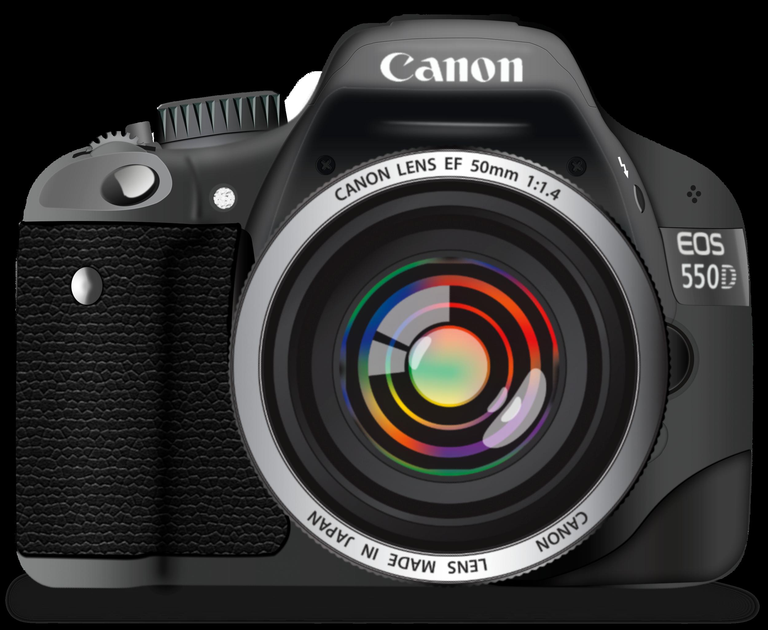 Tools Used:  Adobe Photoshop and Illustrator