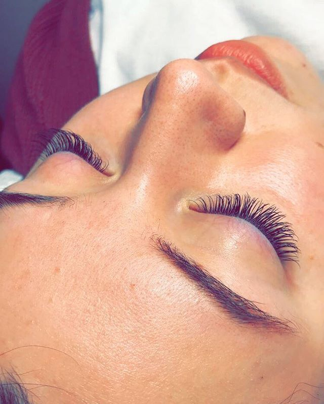 **Big things/changes coming soon** Mobile eyelash extensions services available DM or text (832) 795-2341 for an appointment! *online booking coming soon*  #plushlashco #PLUSH #borboletabeauty #borboleta #mobile #eyelashextensions #texas #houston #woodlands #tomball