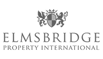 elmsbridge-property.jpg