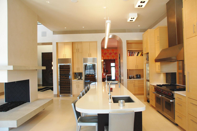 Kitchen 4.jpg