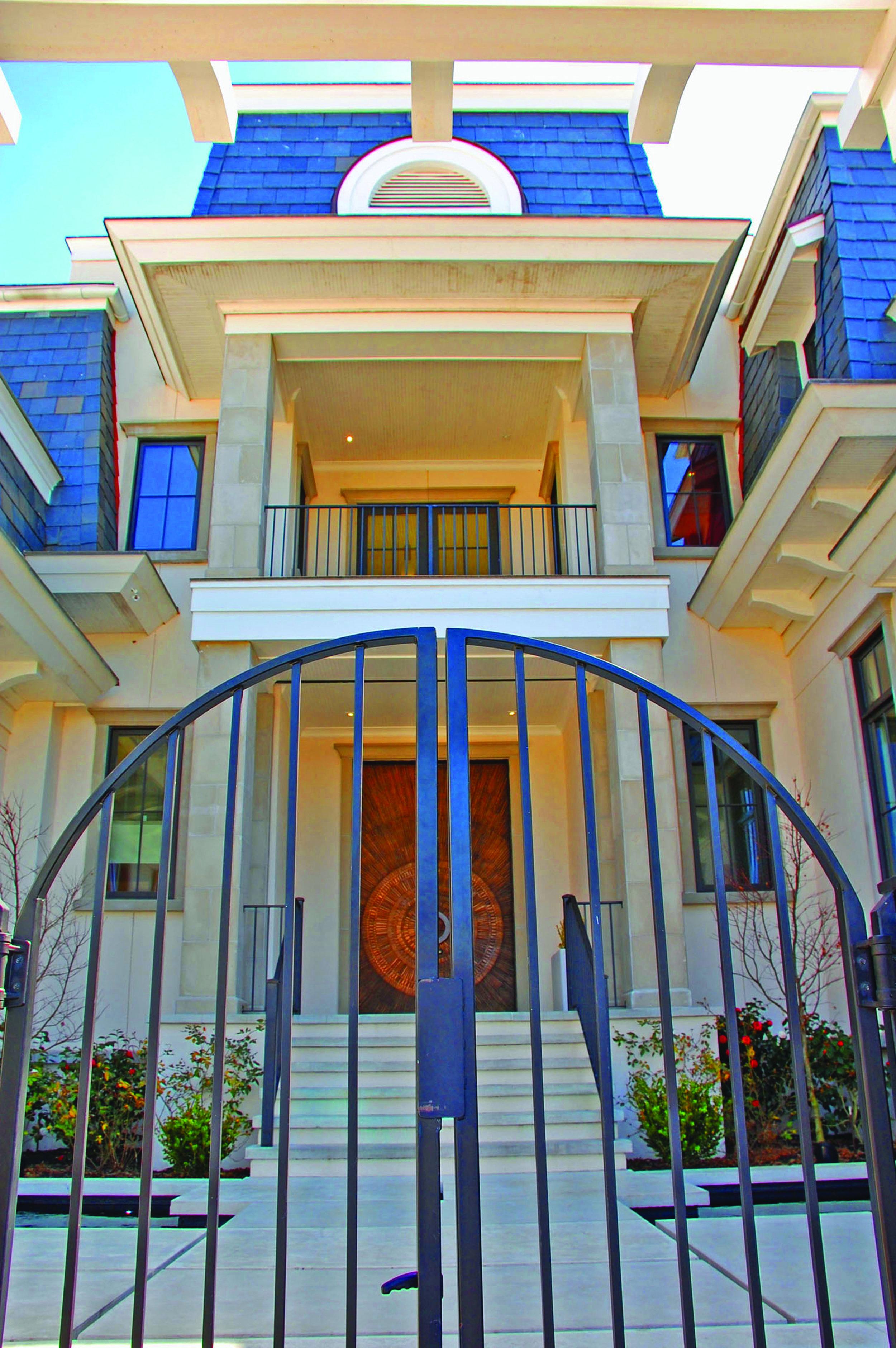 Front door_gate_lg_cmyk.jpg