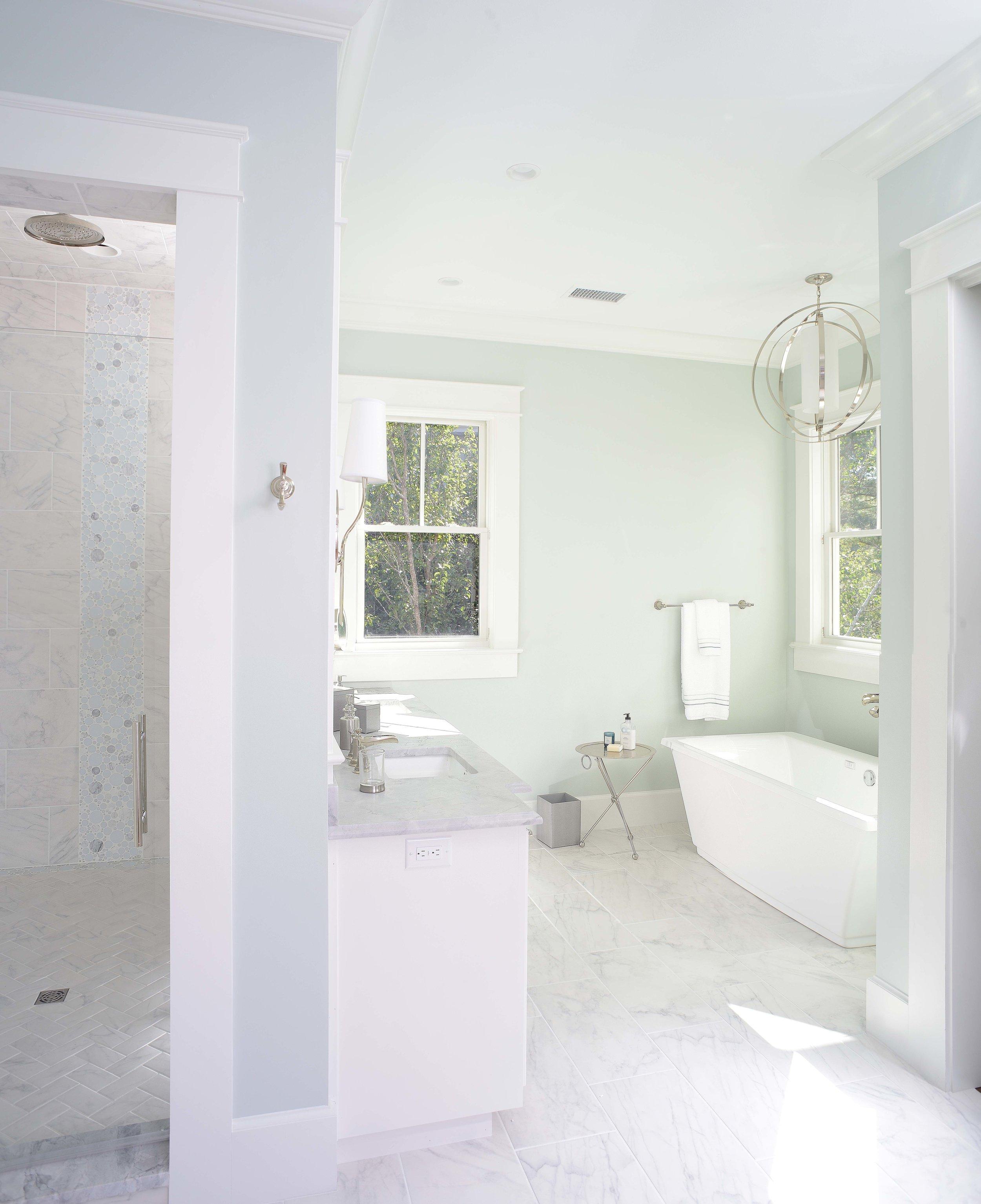 master bath 1web.jpg