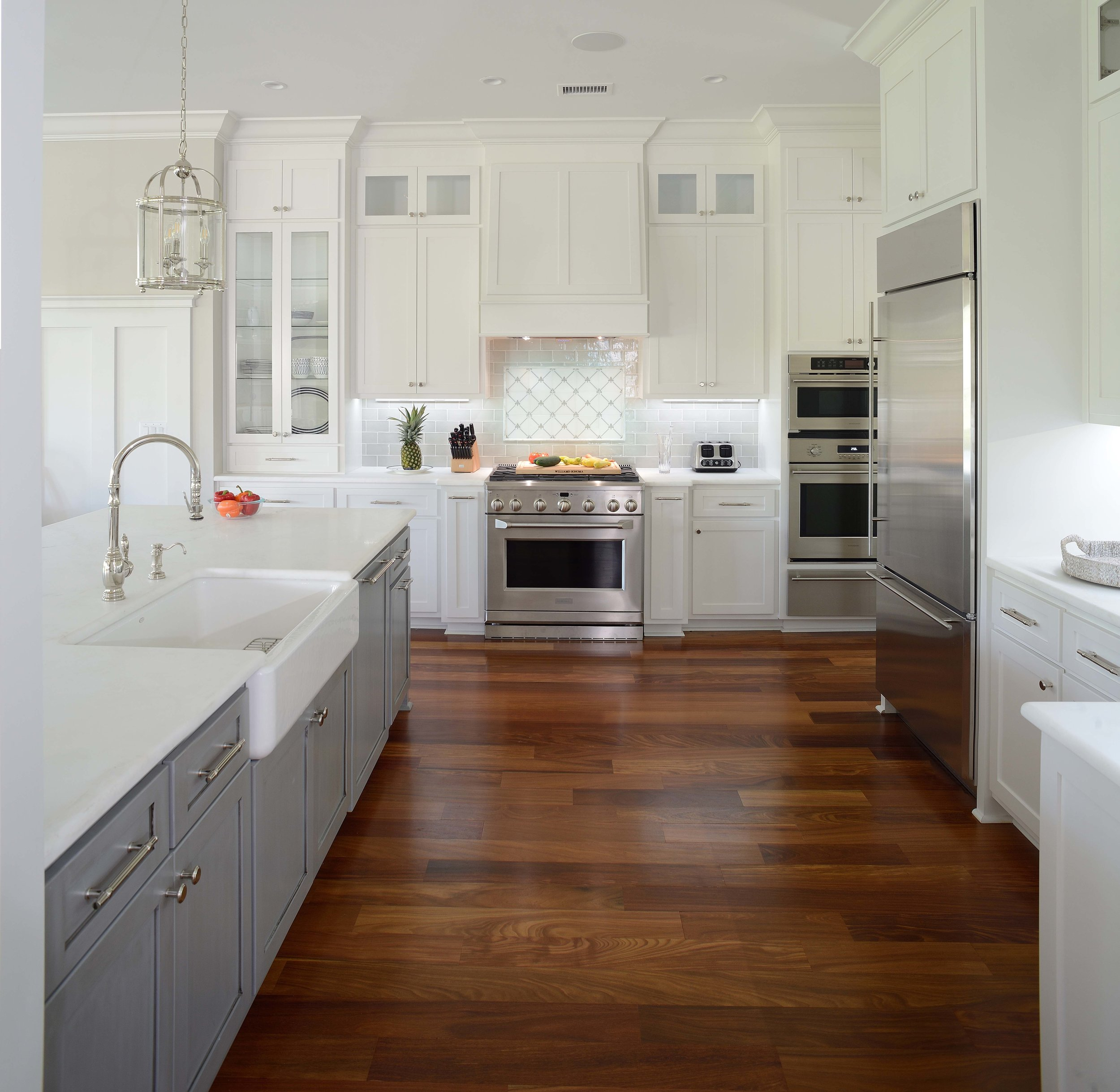 kitchen 90web.jpg
