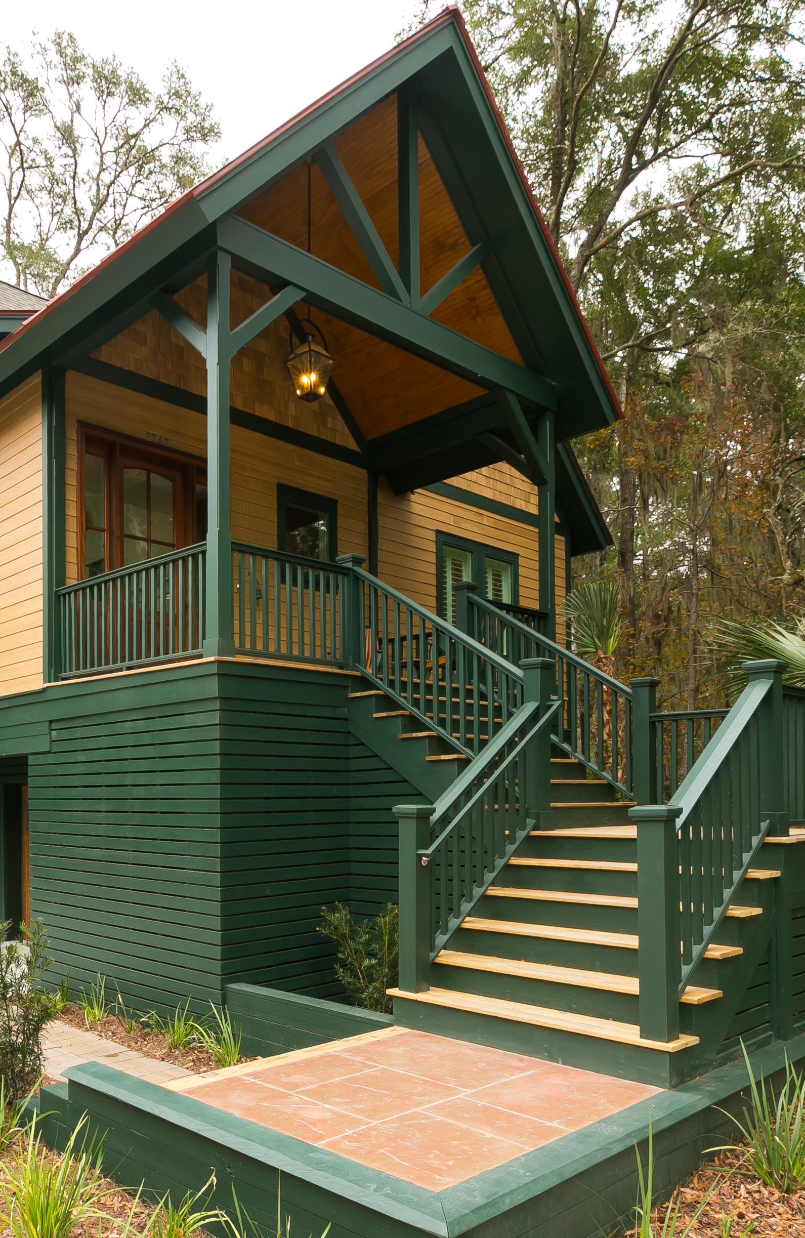 Architecture Plus - 2762 Old Forest Drive Seabrook - PhotosByPatrickBrickman_04.jpg