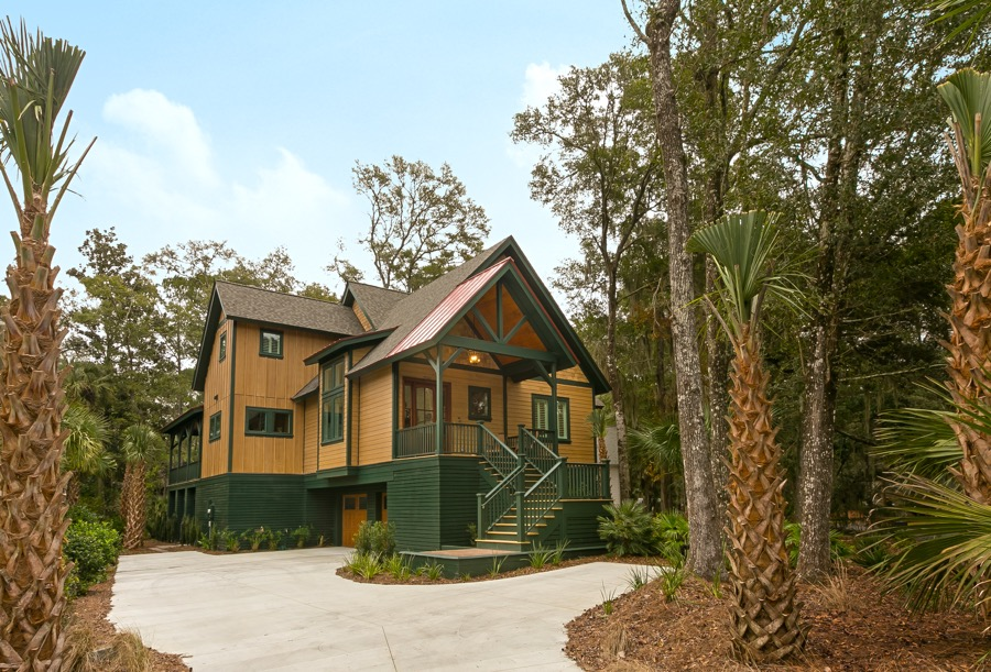 Architecture Plus - 2762 Old Forest Drive Seabrook - Photos by Patrick Brickman-3.jpeg