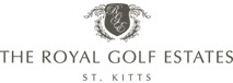 the-royal-golf-estates.jpg