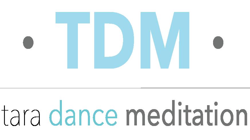 TDM logo.png