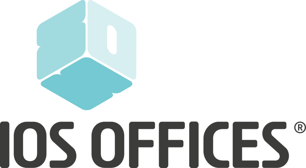 ios+offices.png