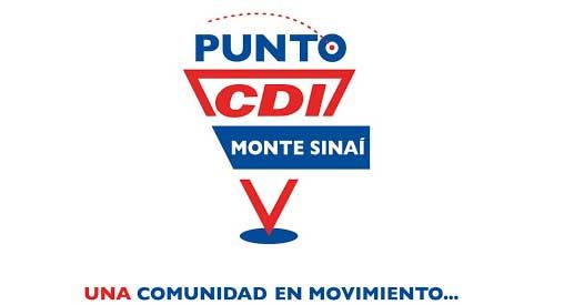 punto_CDI.jpg