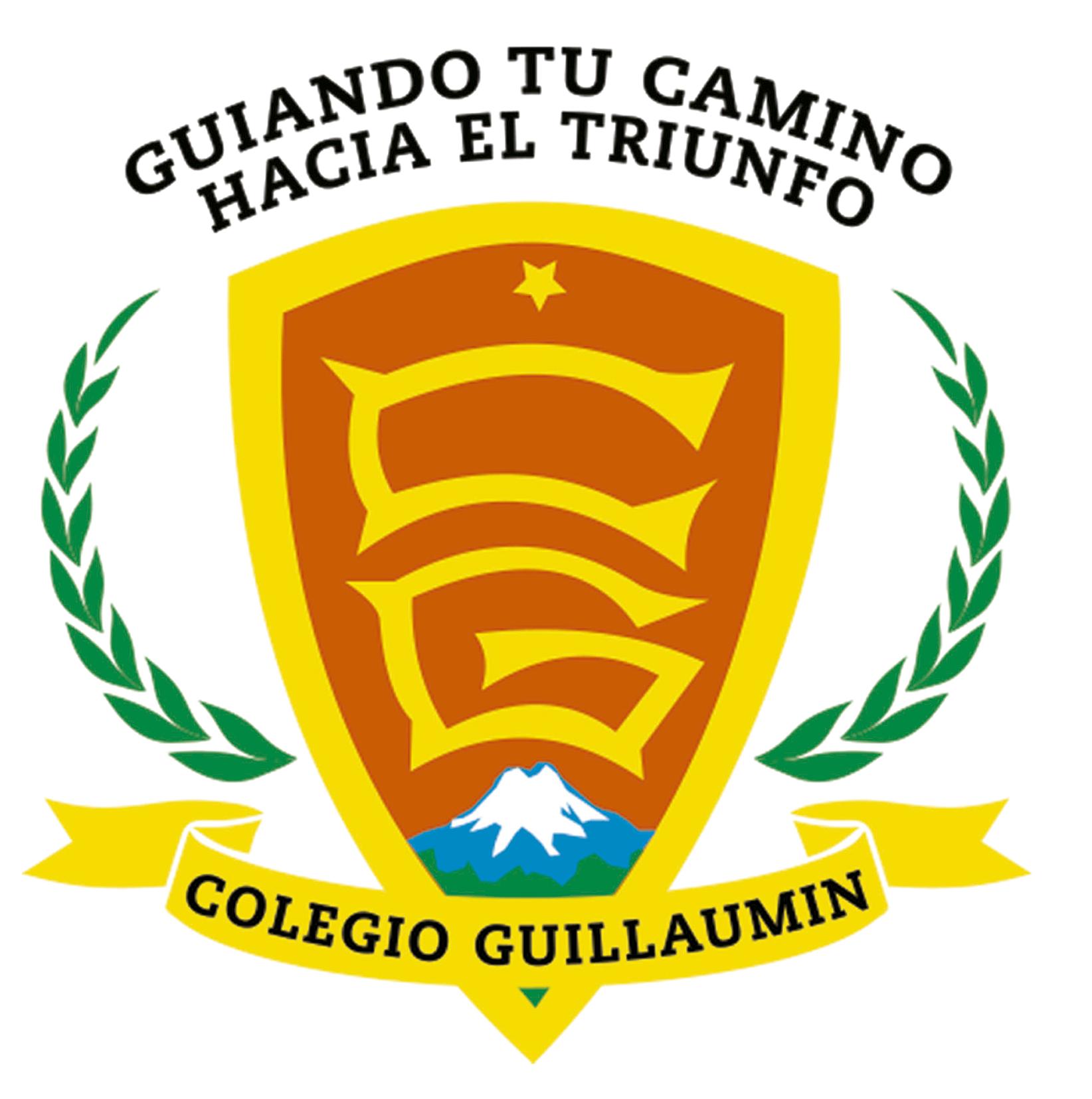 Colegio Guillaumin.png