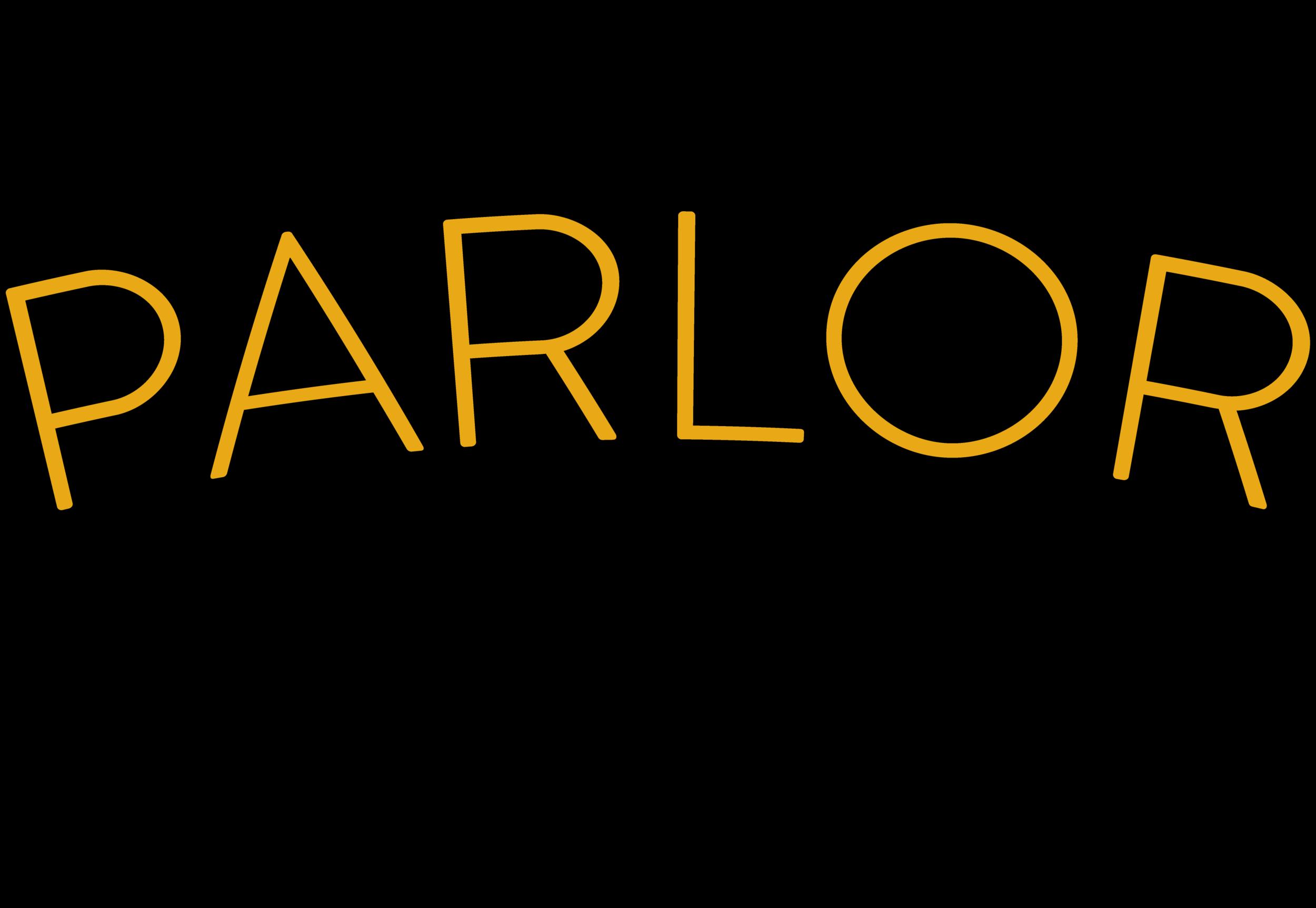 Parlor Logo.png