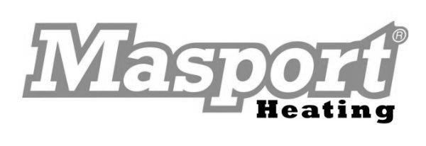 masport-633-600x206.jpg