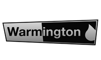 Warmington-logo.jpg