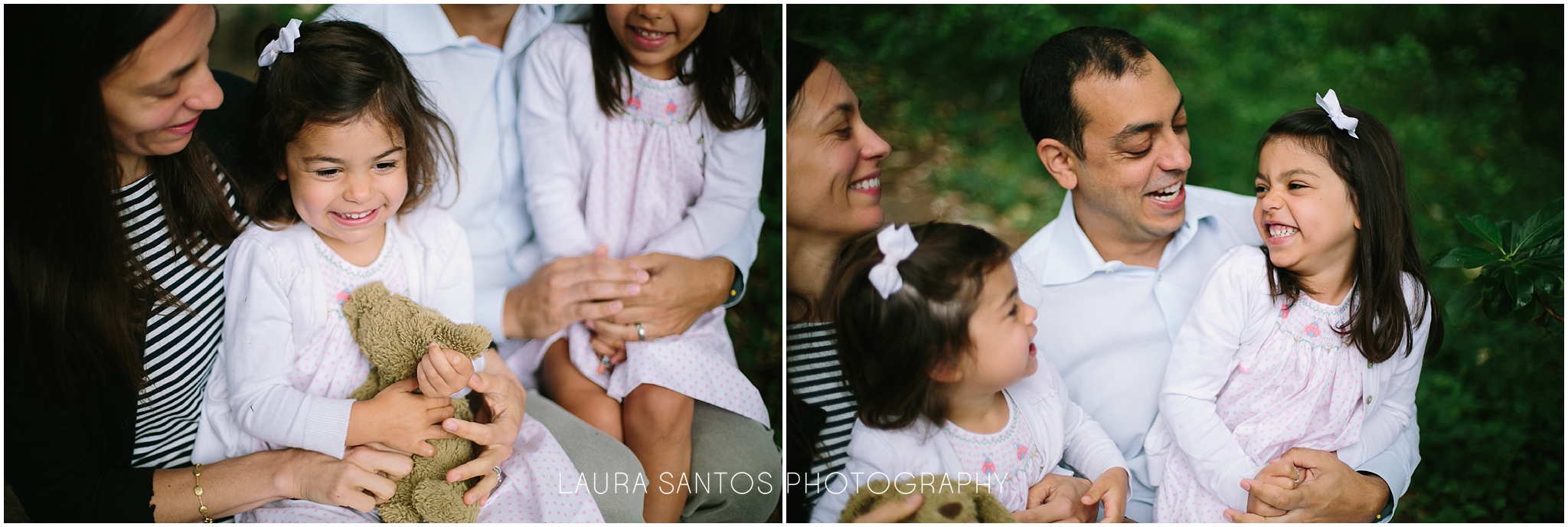 Portland OR Family Photograher Laura Santos Photography_0063.jpg