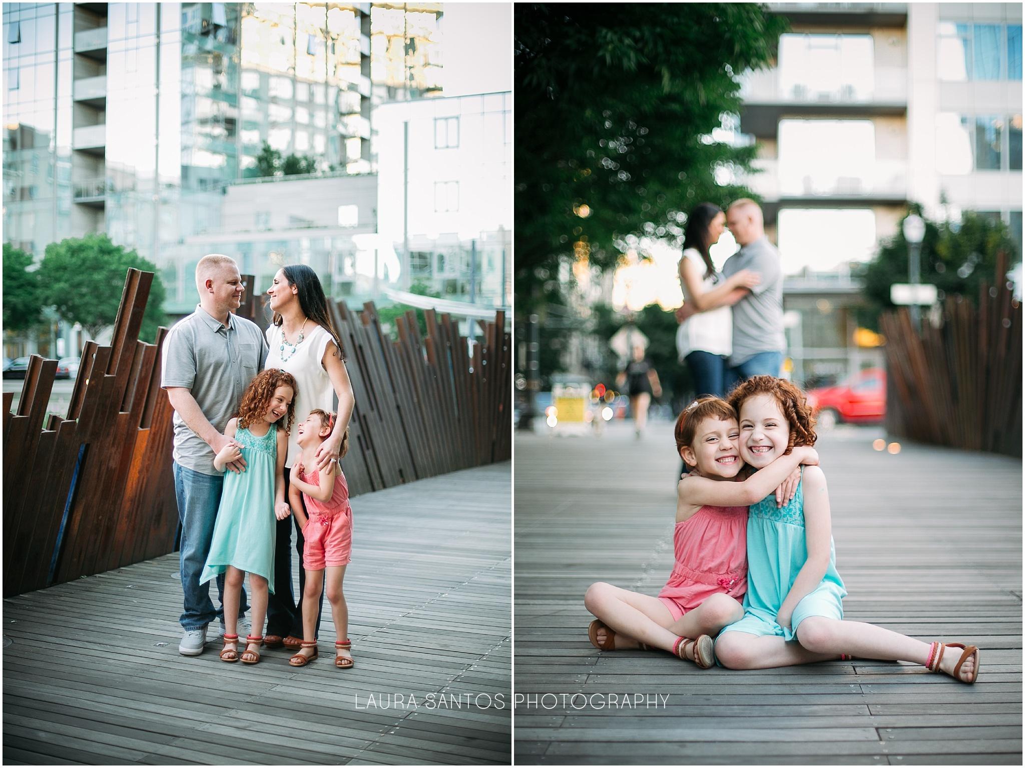 Portland OR Family Photograher Laura Santos Photography_0072.jpg