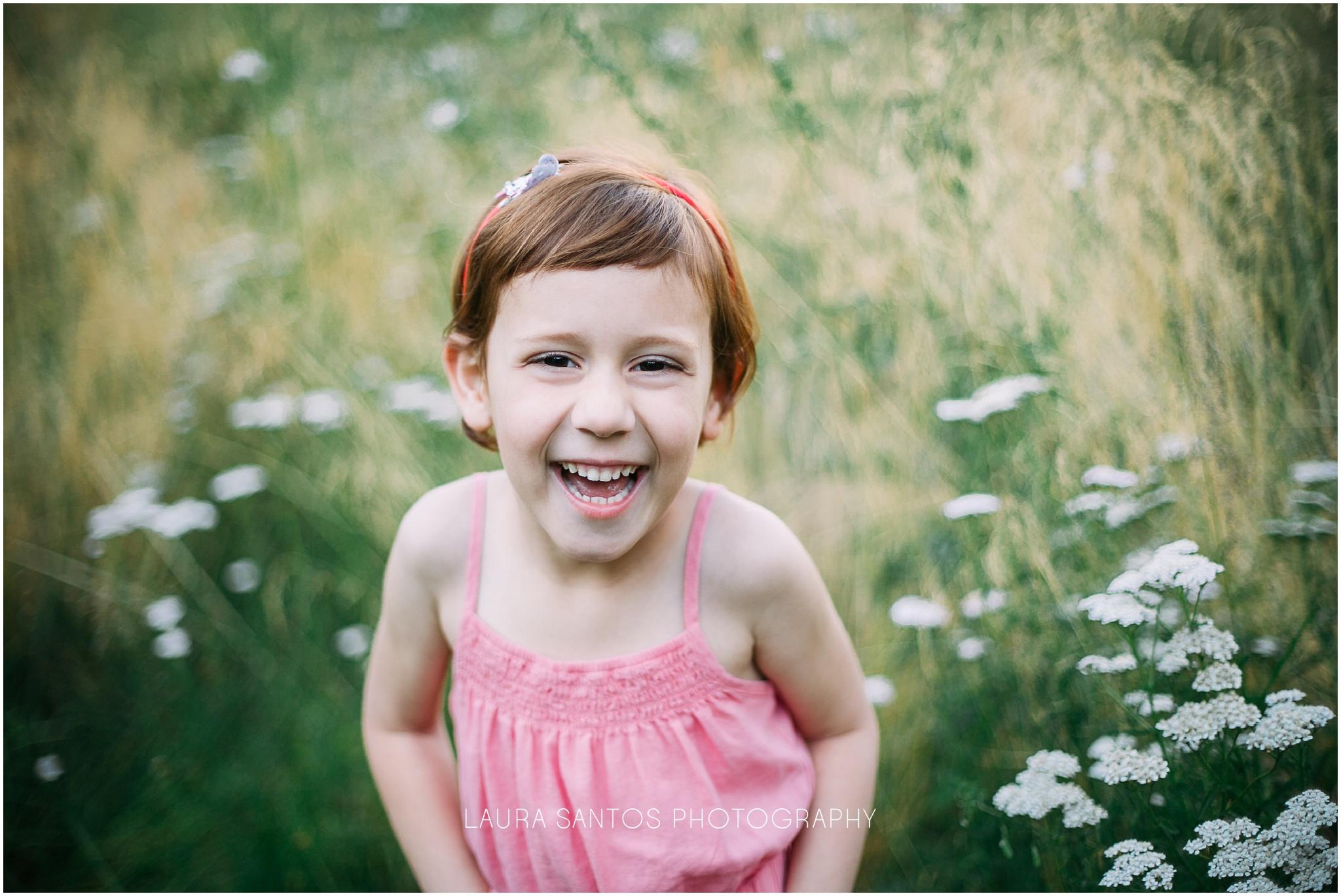 Portland OR Family Photograher Laura Santos Photography_0074.jpg
