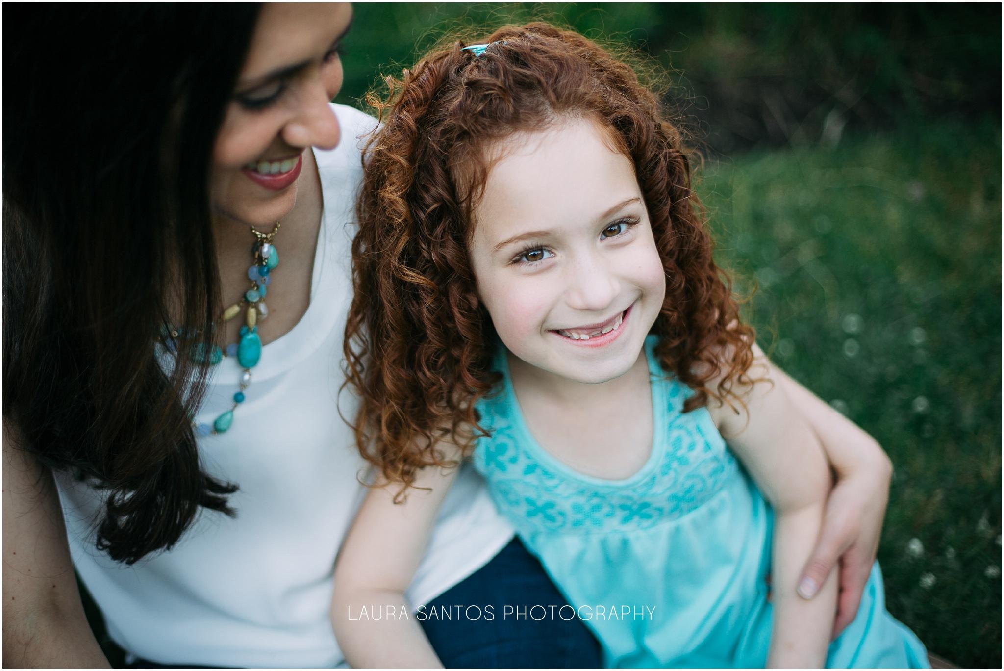 Portland OR Family Photograher Laura Santos Photography_0079.jpg