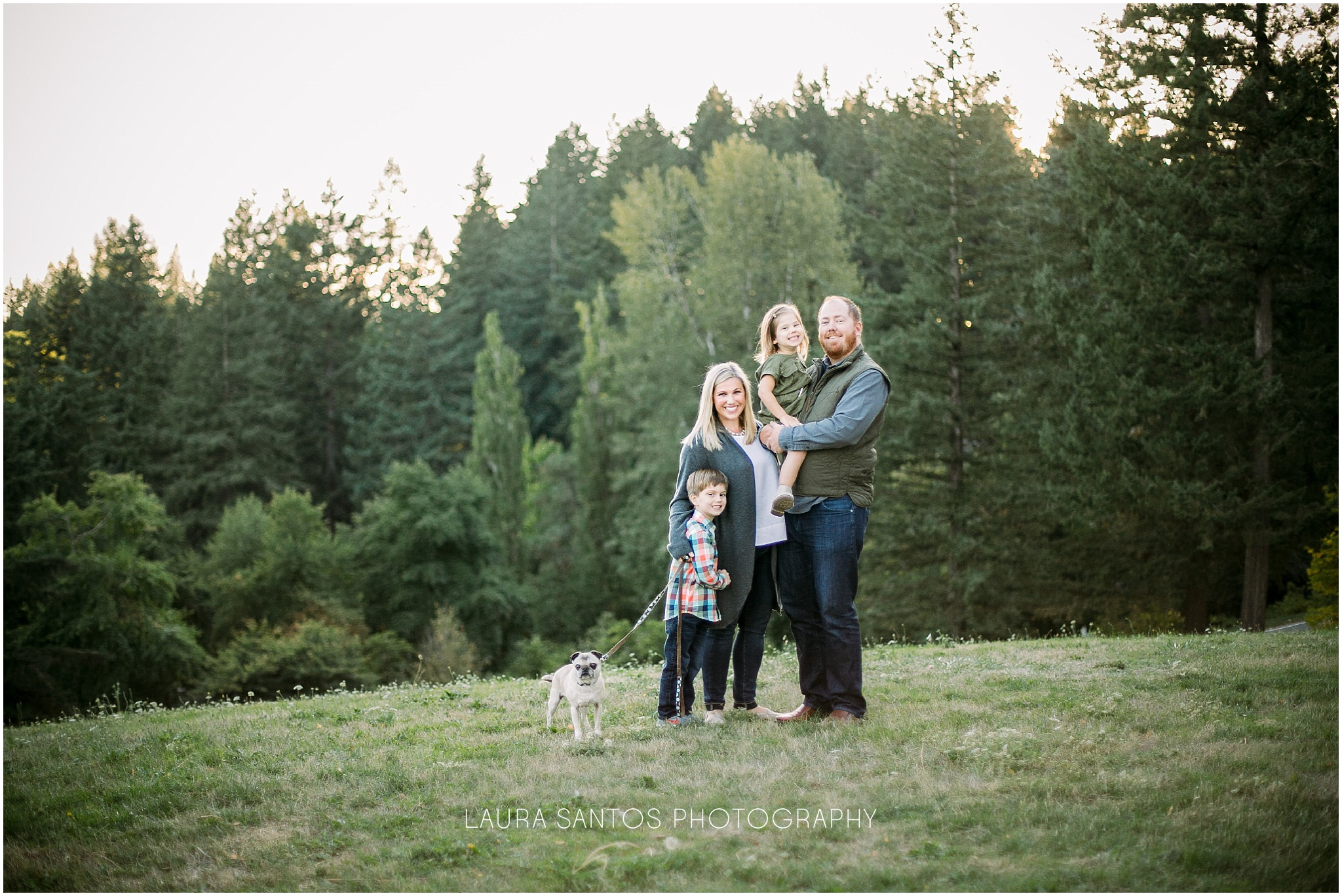 Portland OR Family Photograher Laura Santos Photography_0082.jpg