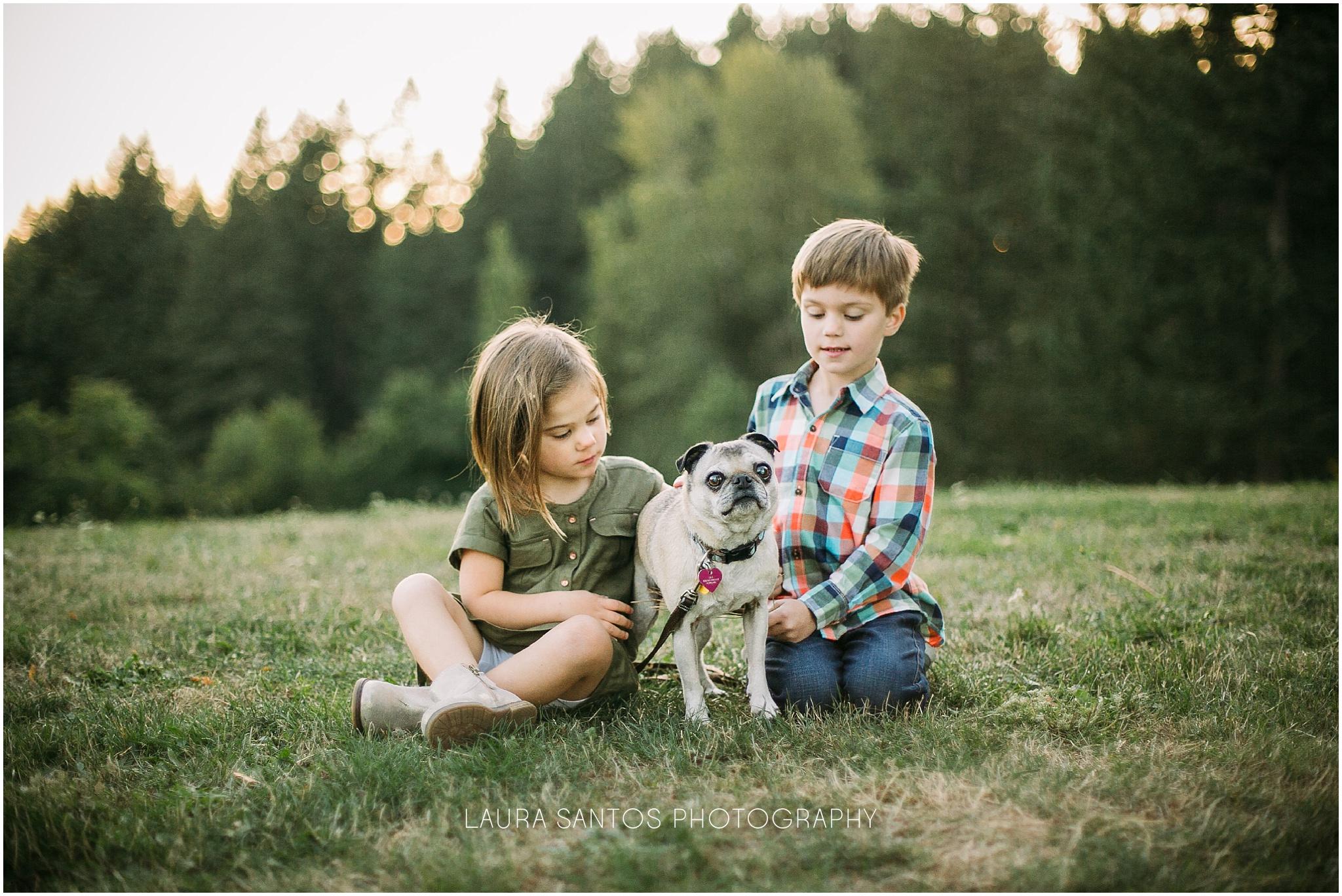 Portland OR Family Photograher Laura Santos Photography_0085.jpg