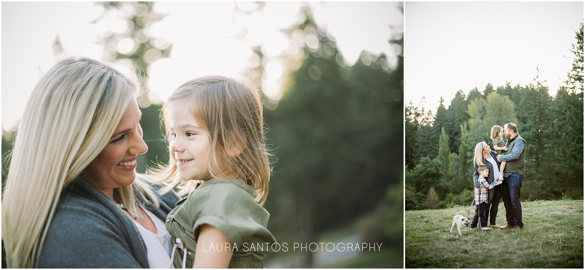 Portland OR Family Photograher Laura Santos Photography_0090.jpg