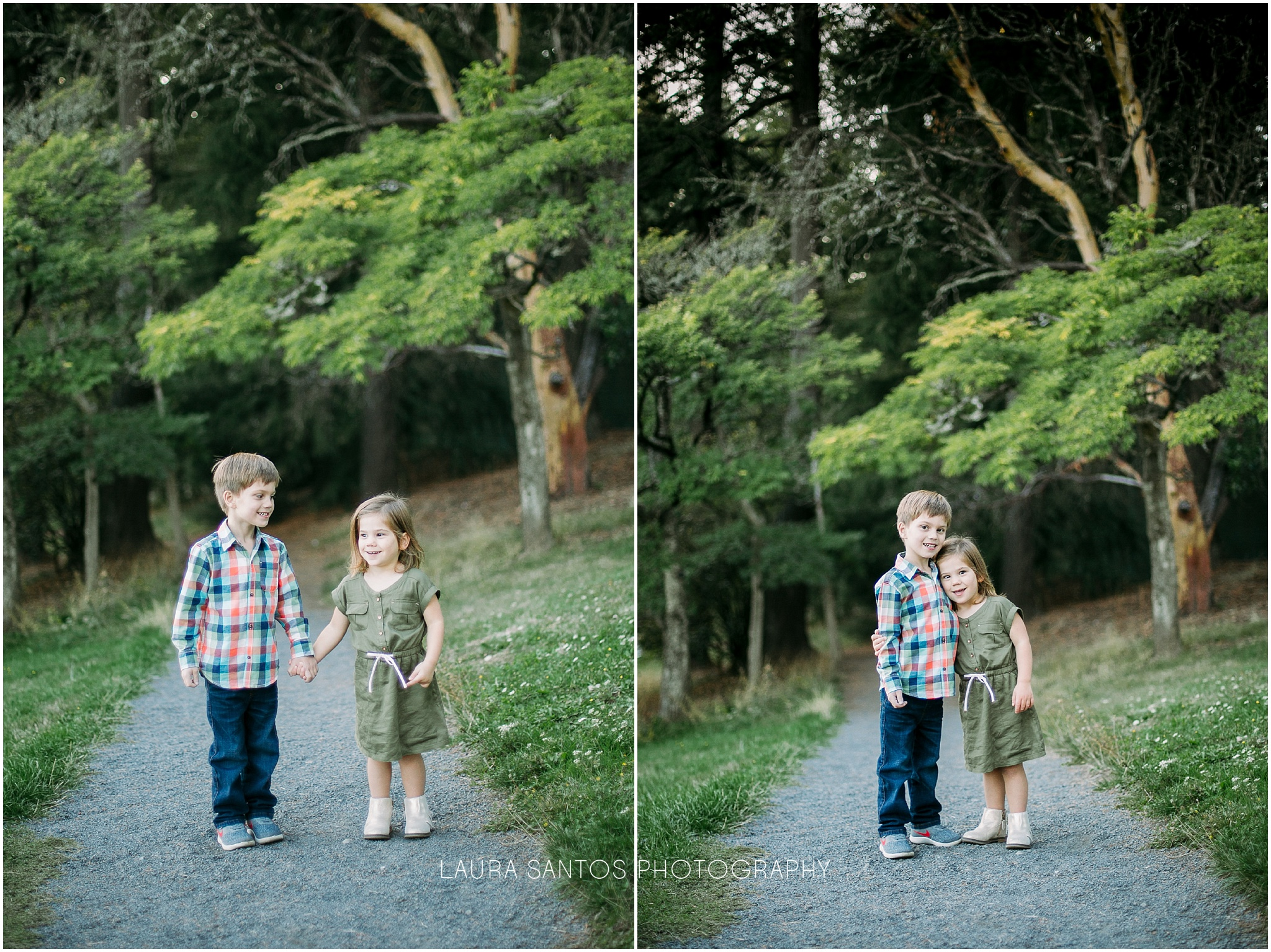 Portland OR Family Photograher Laura Santos Photography_0086.jpg