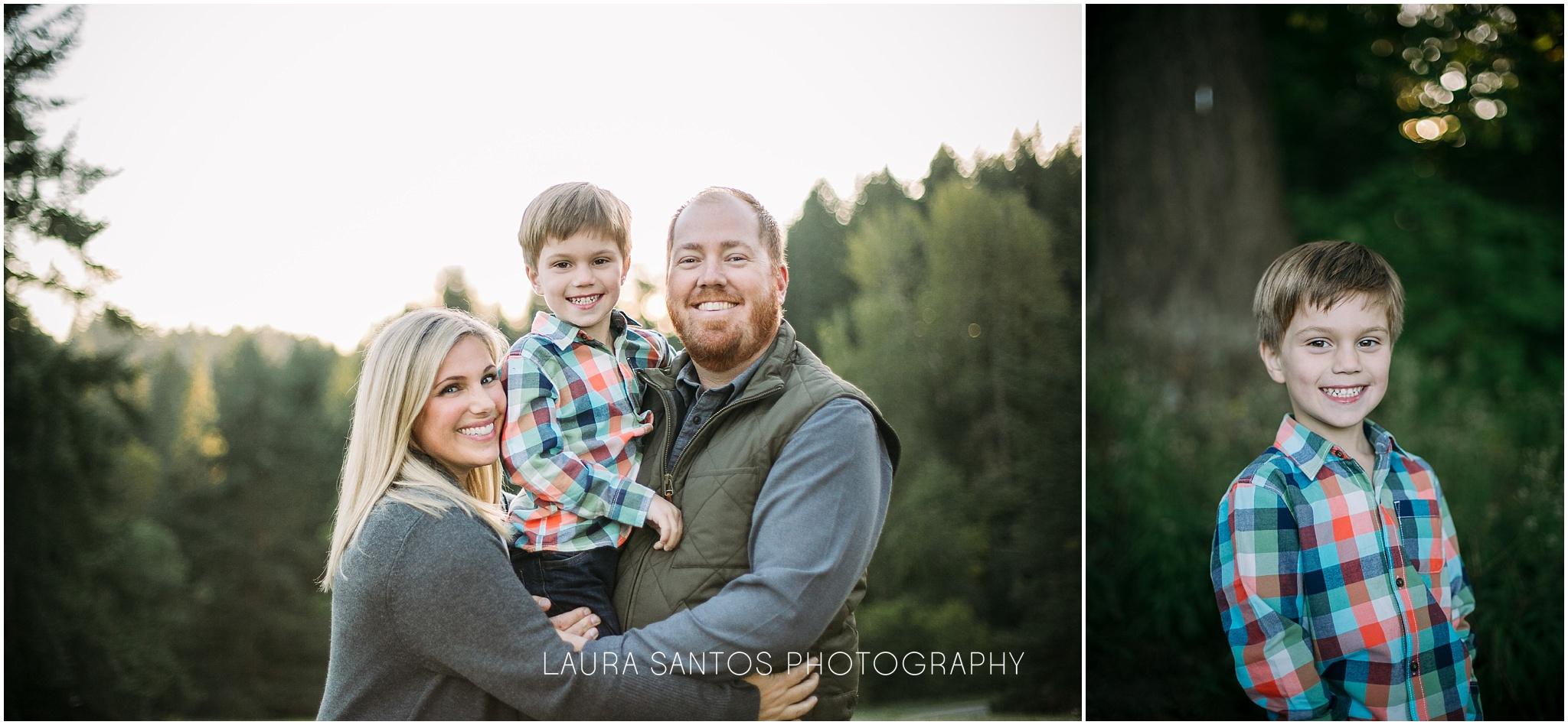 Portland OR Family Photograher Laura Santos Photography_0089.jpg