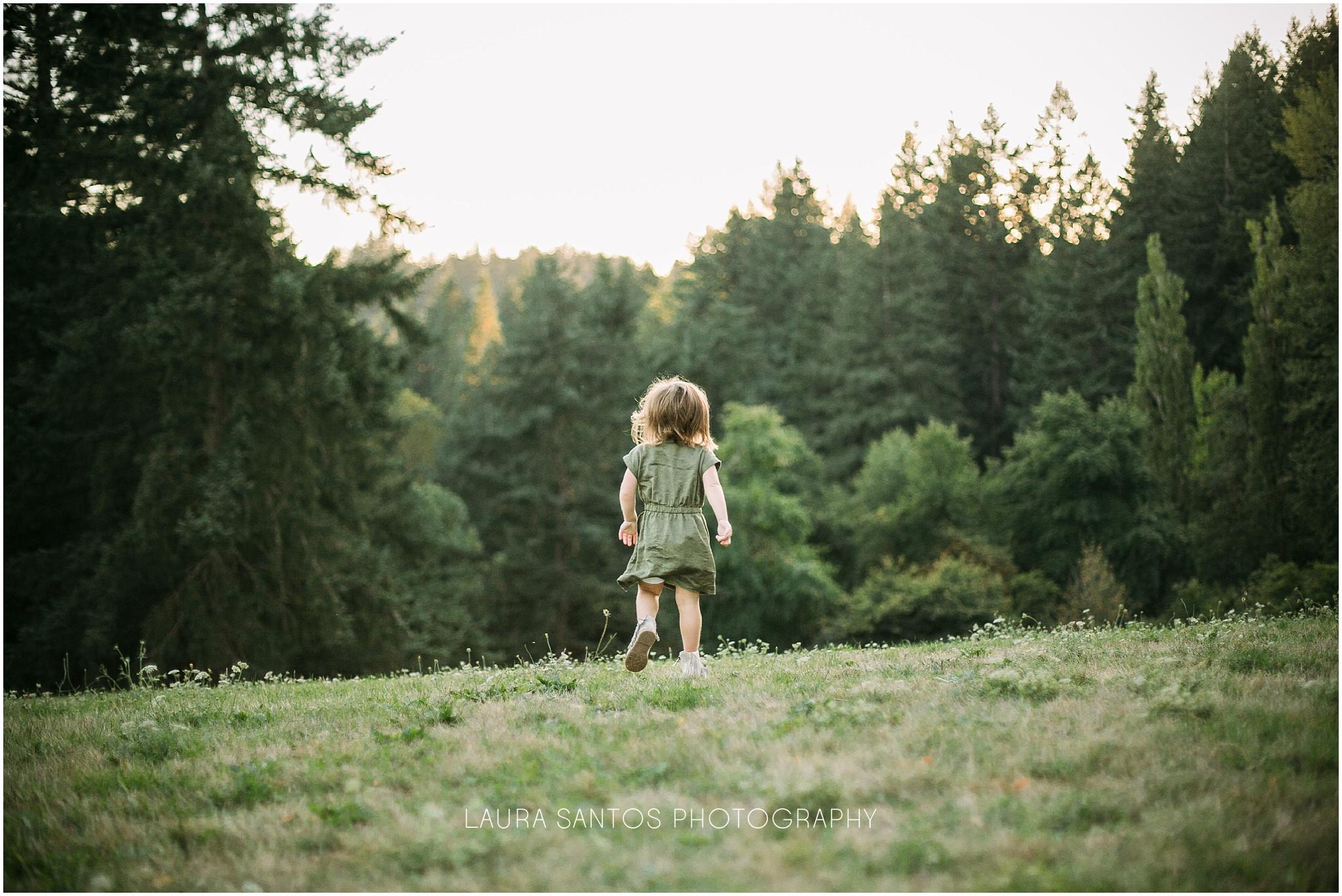 Portland OR Family Photograher Laura Santos Photography_0081.jpg
