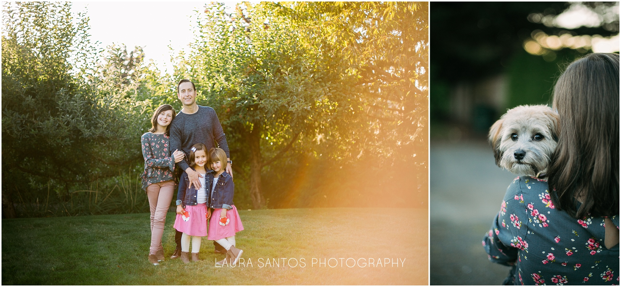 Portland OR Family Photograher Laura Santos Photography_0121.jpg