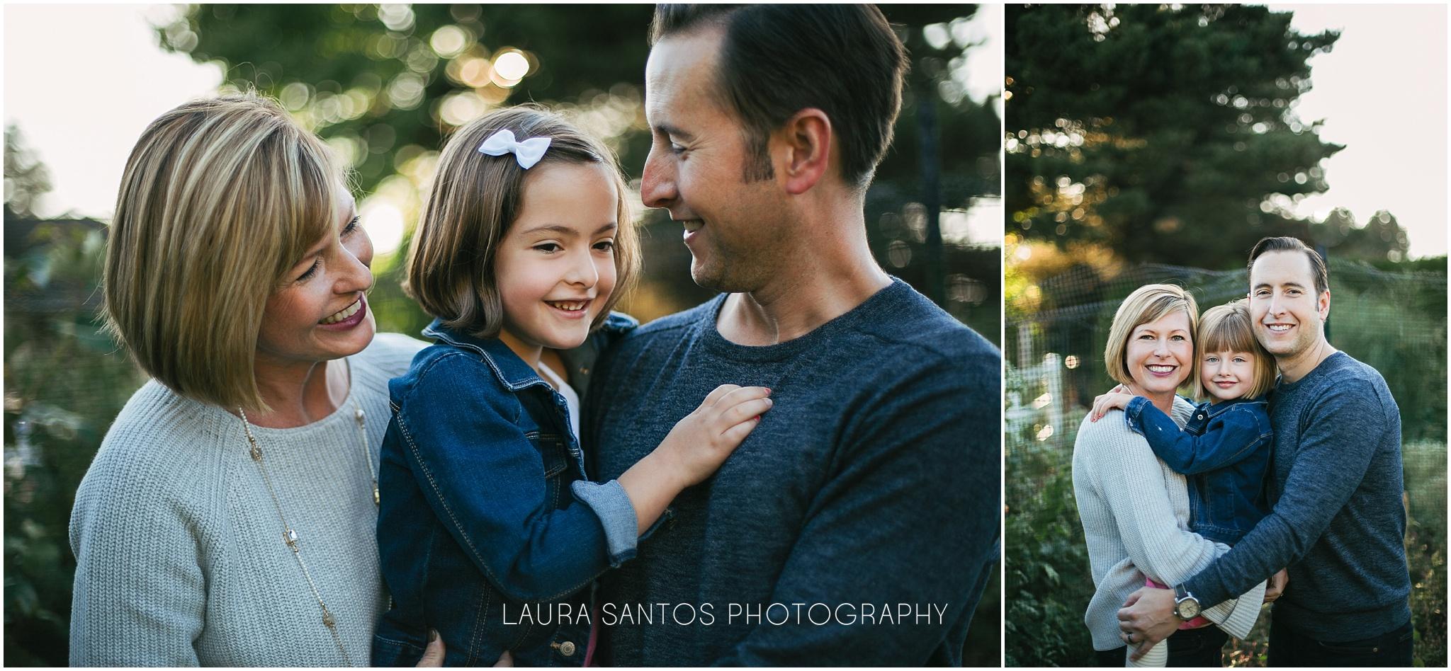 Portland OR Family Photograher Laura Santos Photography_0114.jpg