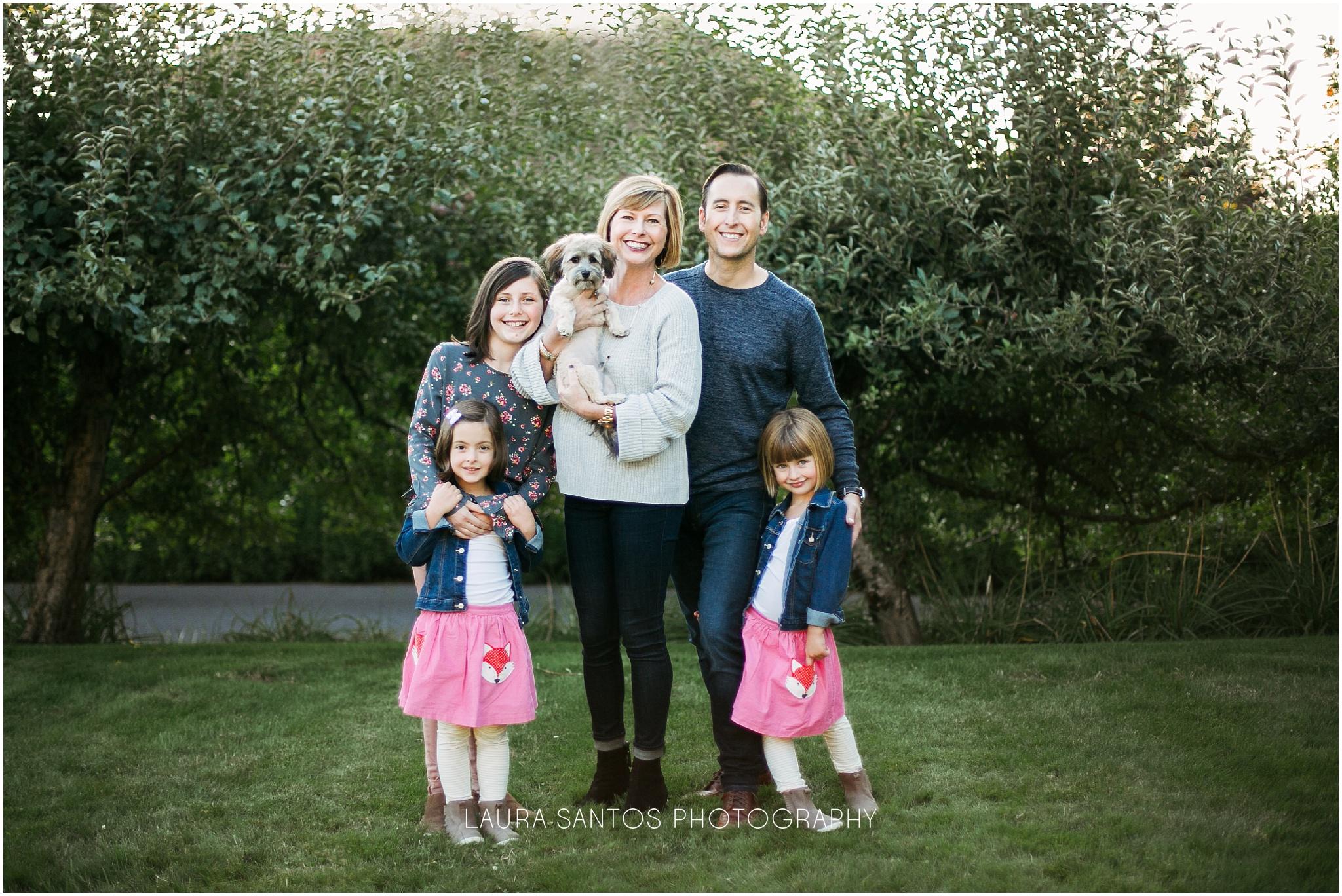 Portland OR Family Photograher Laura Santos Photography_0119.jpg