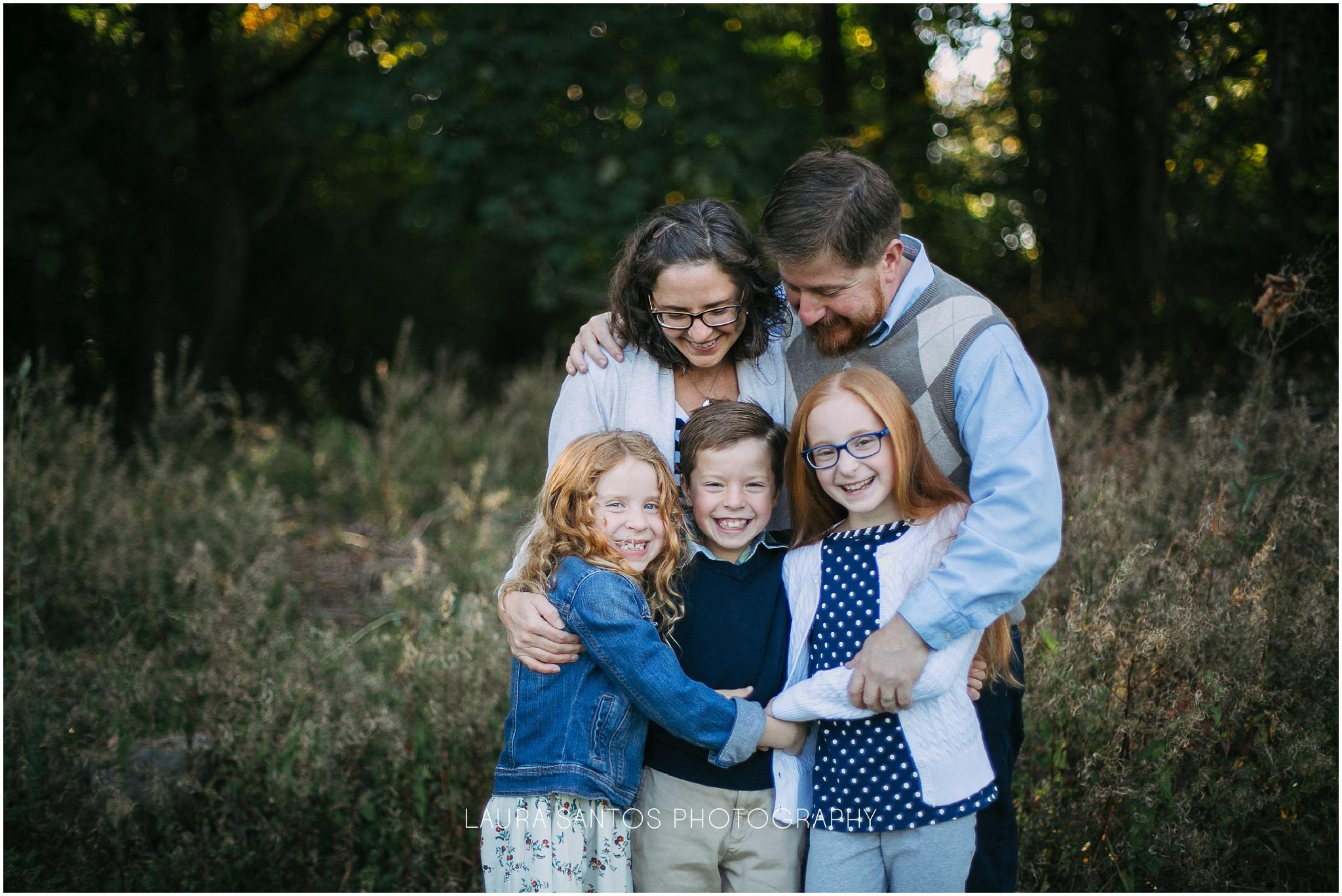 Portland OR Family Photograher Laura Santos Photography_0150.jpg