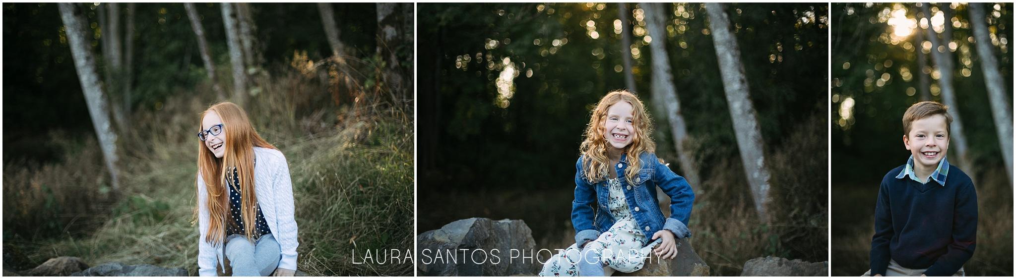 Portland OR Family Photograher Laura Santos Photography_0148.jpg