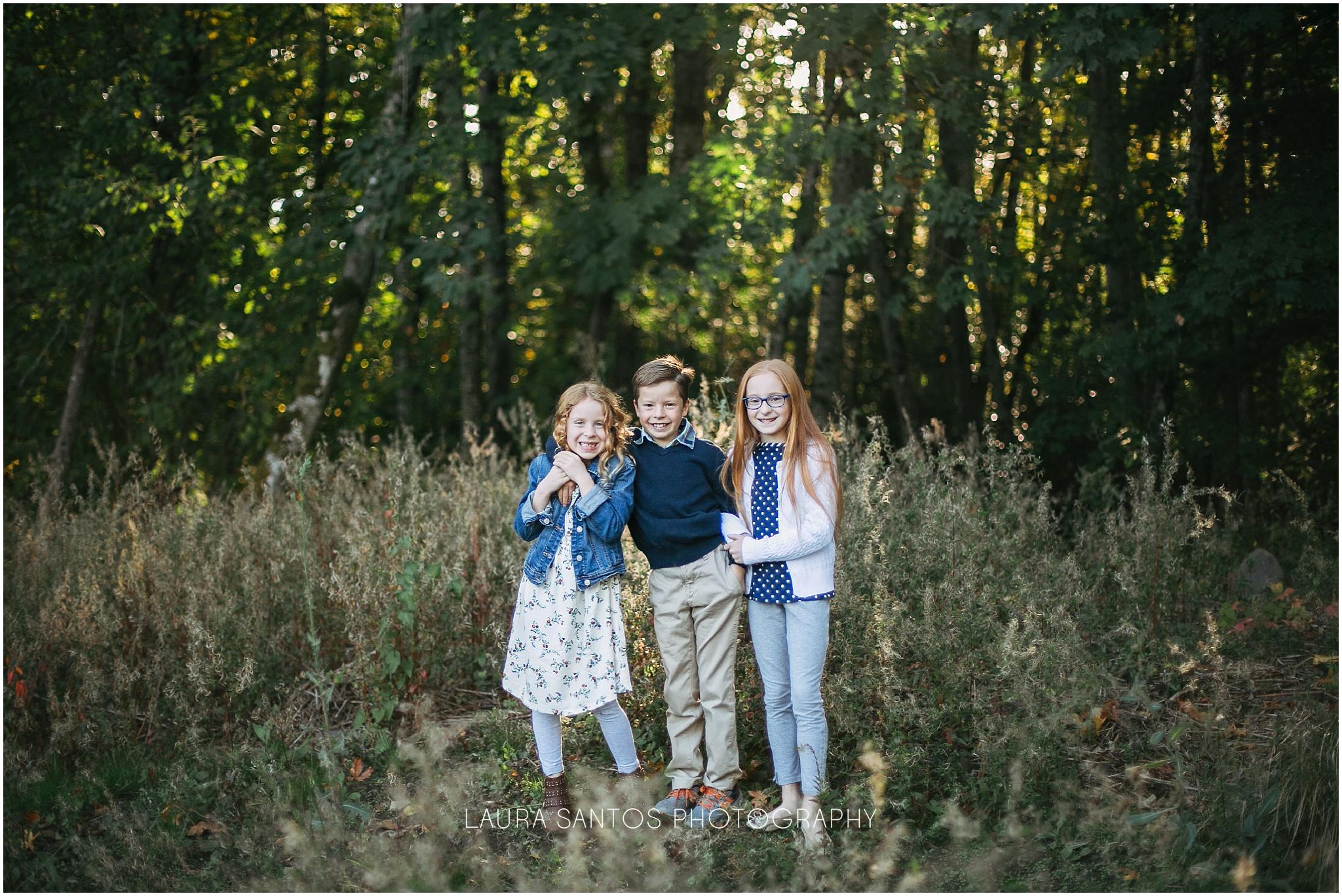 Portland OR Family Photograher Laura Santos Photography_0147.jpg