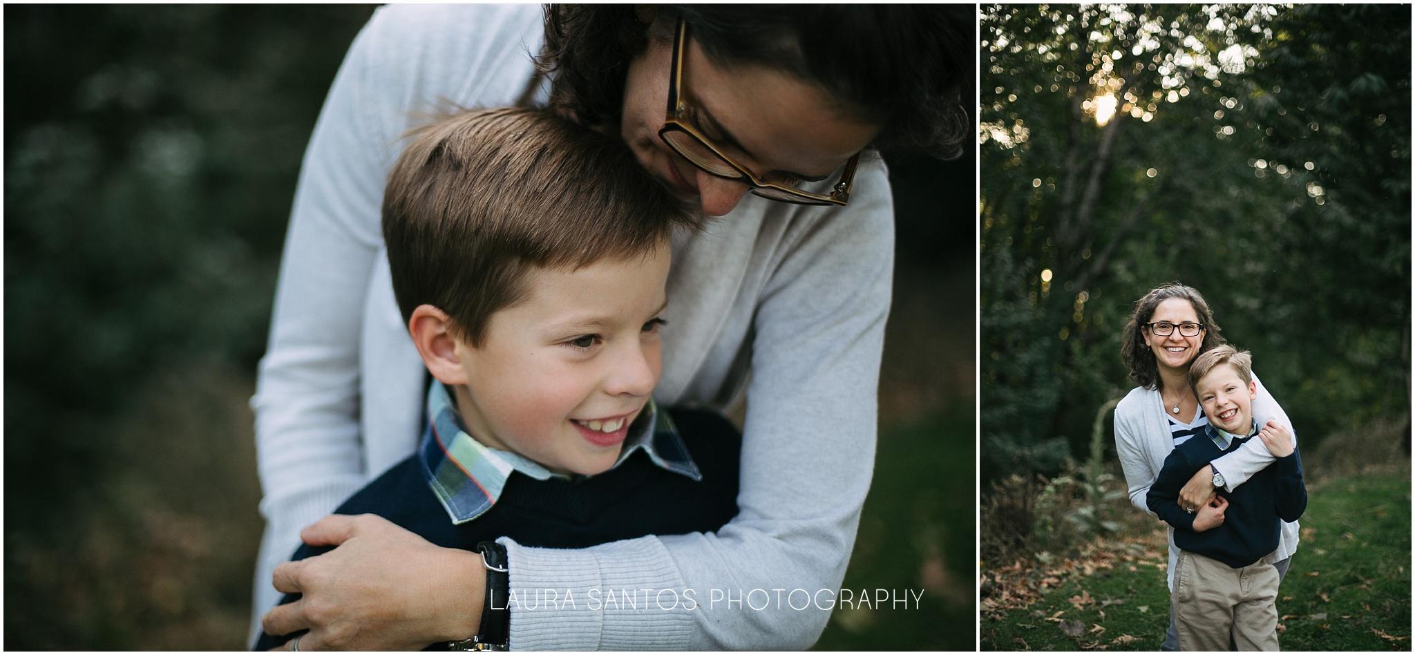 Portland OR Family Photograher Laura Santos Photography_0144.jpg