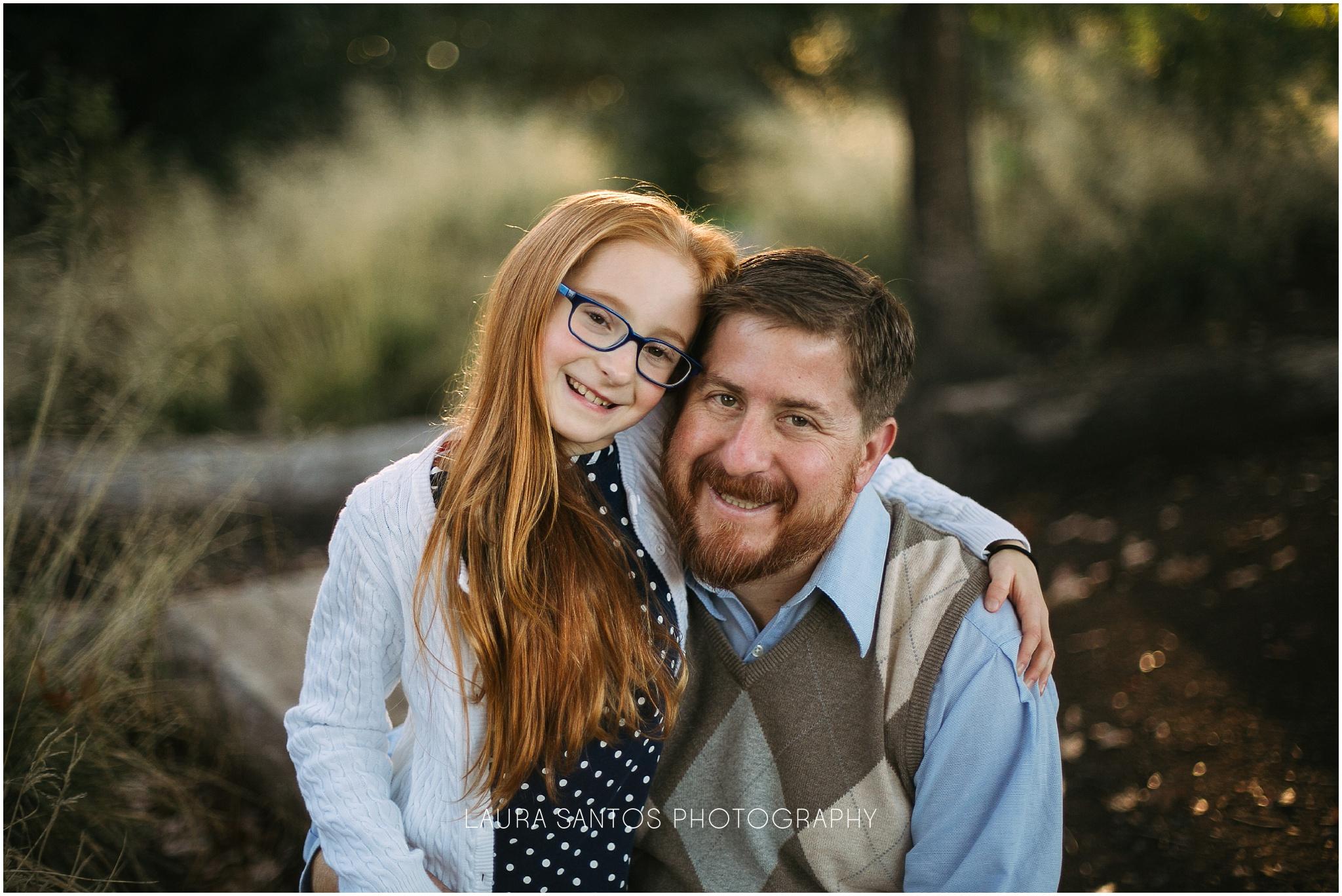 Portland OR Family Photograher Laura Santos Photography_0140.jpg