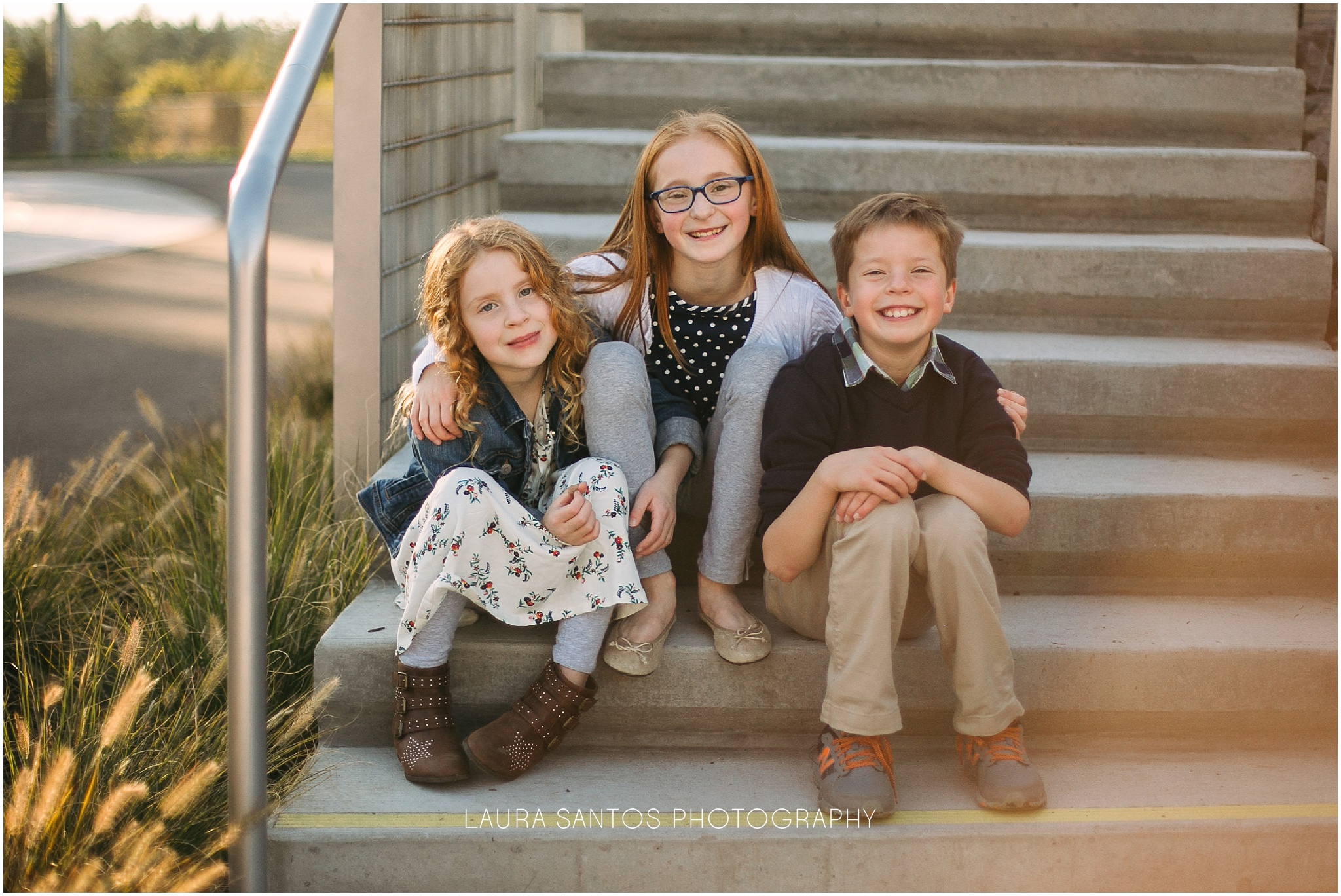 Portland OR Family Photograher Laura Santos Photography_0138.jpg