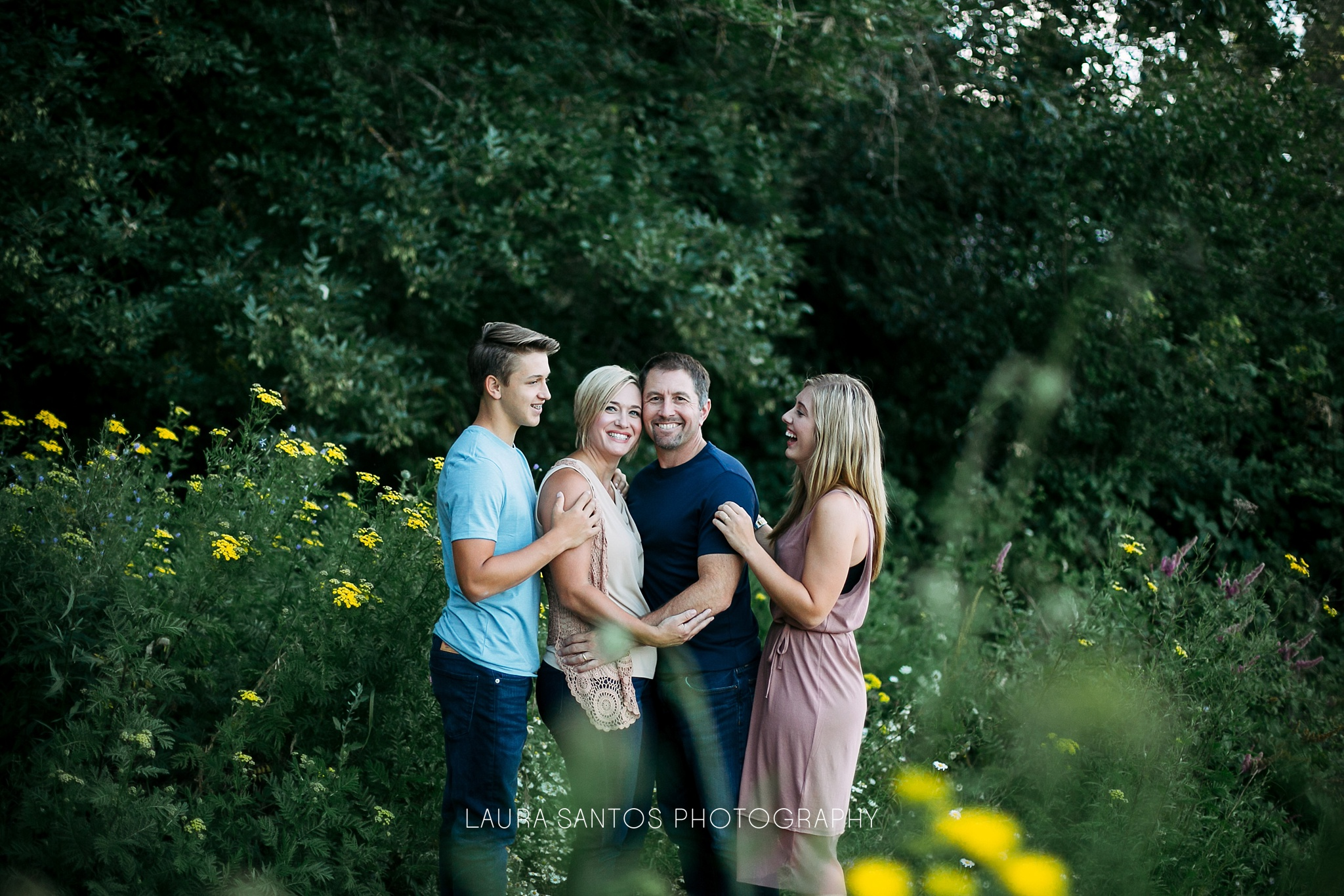 Portland OR Family Photograher Laura Santos Photography_0167.jpg