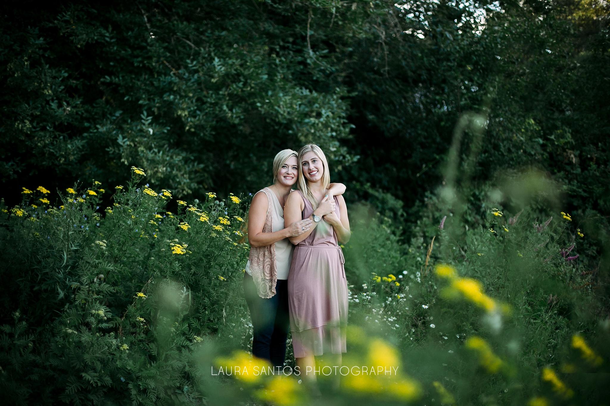 Portland OR Family Photograher Laura Santos Photography_0163.jpg