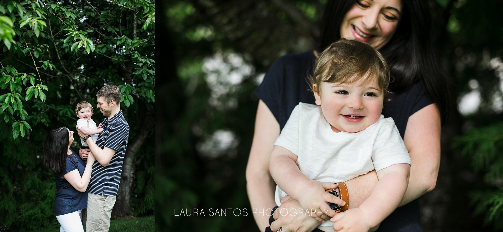 Portland OR Family Photograher Laura Santos Photography_0186.jpg