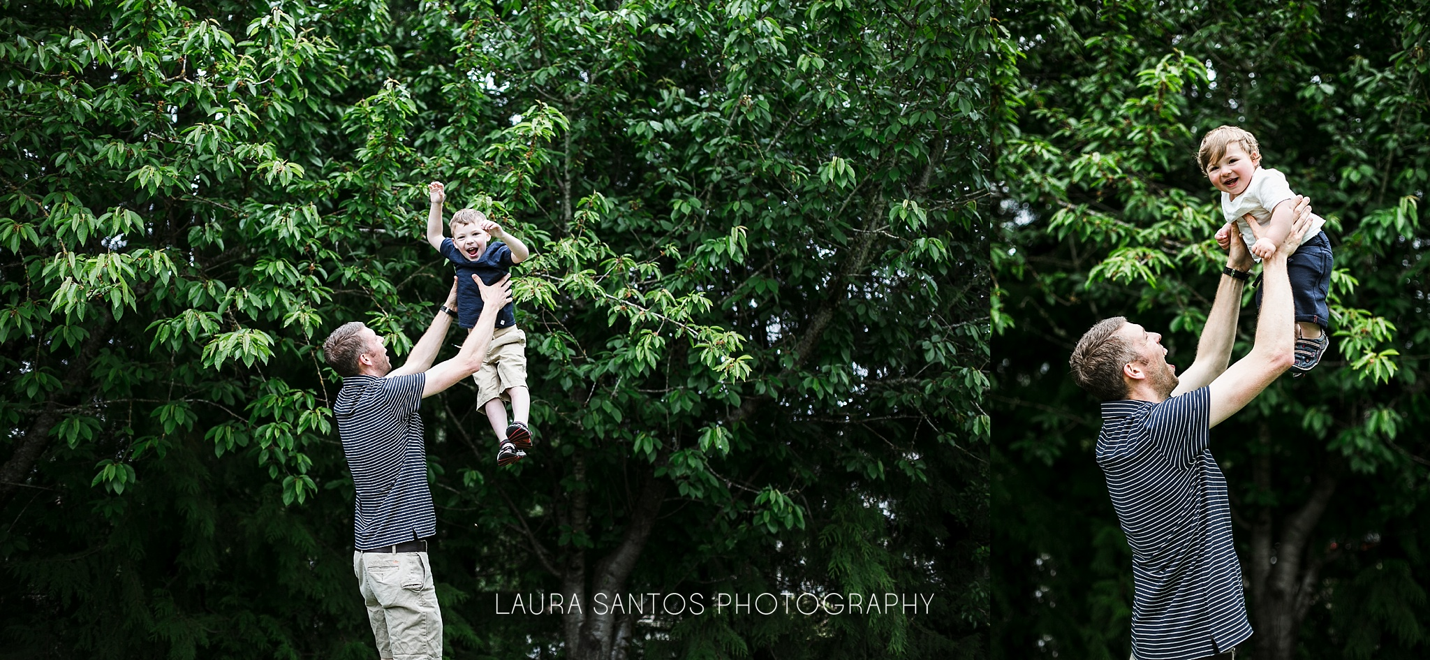 Portland OR Family Photograher Laura Santos Photography_0183.jpg