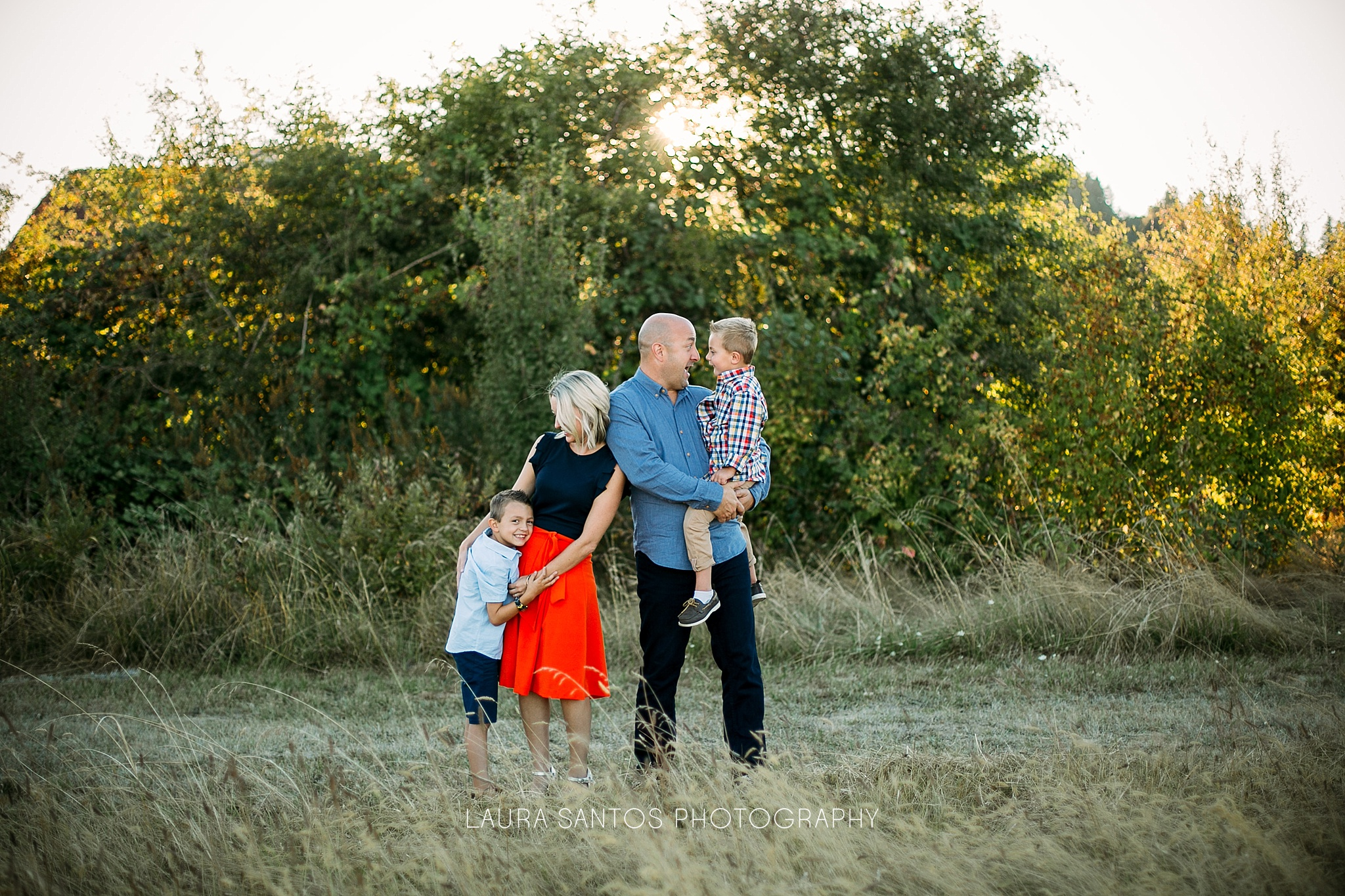 Portland OR Family Photograher Laura Santos Photography_0212.jpg
