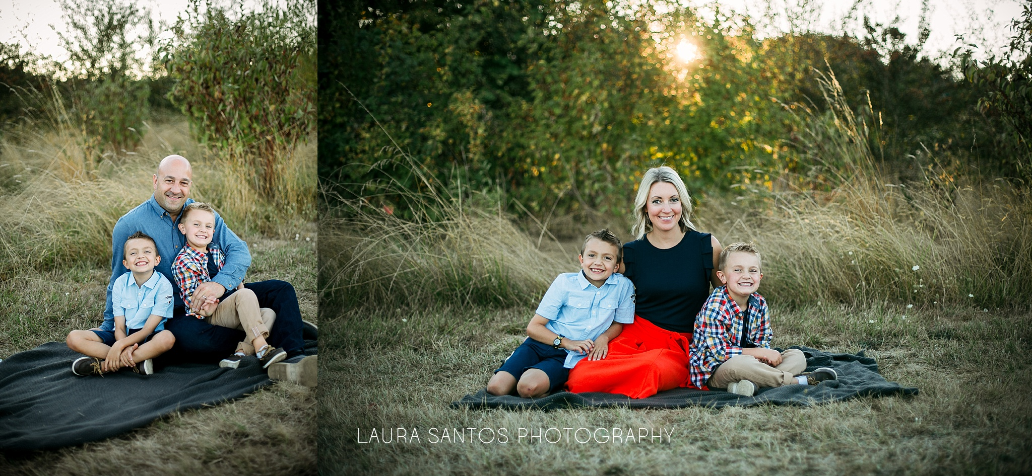 Portland OR Family Photograher Laura Santos Photography_0207.jpg