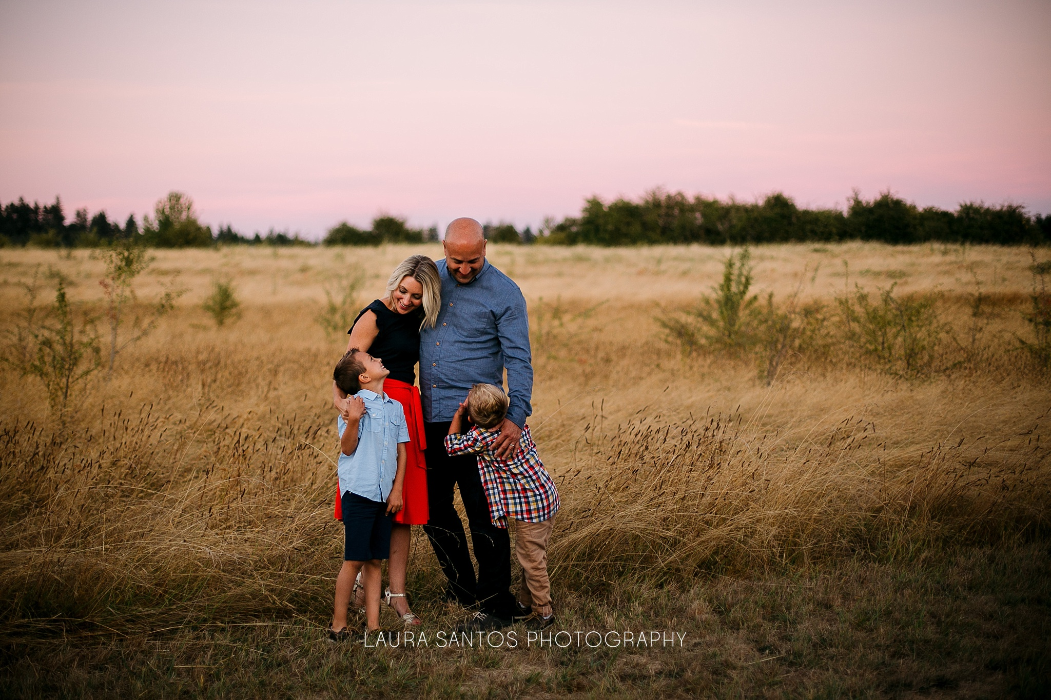 Portland OR Family Photograher Laura Santos Photography_0203.jpg