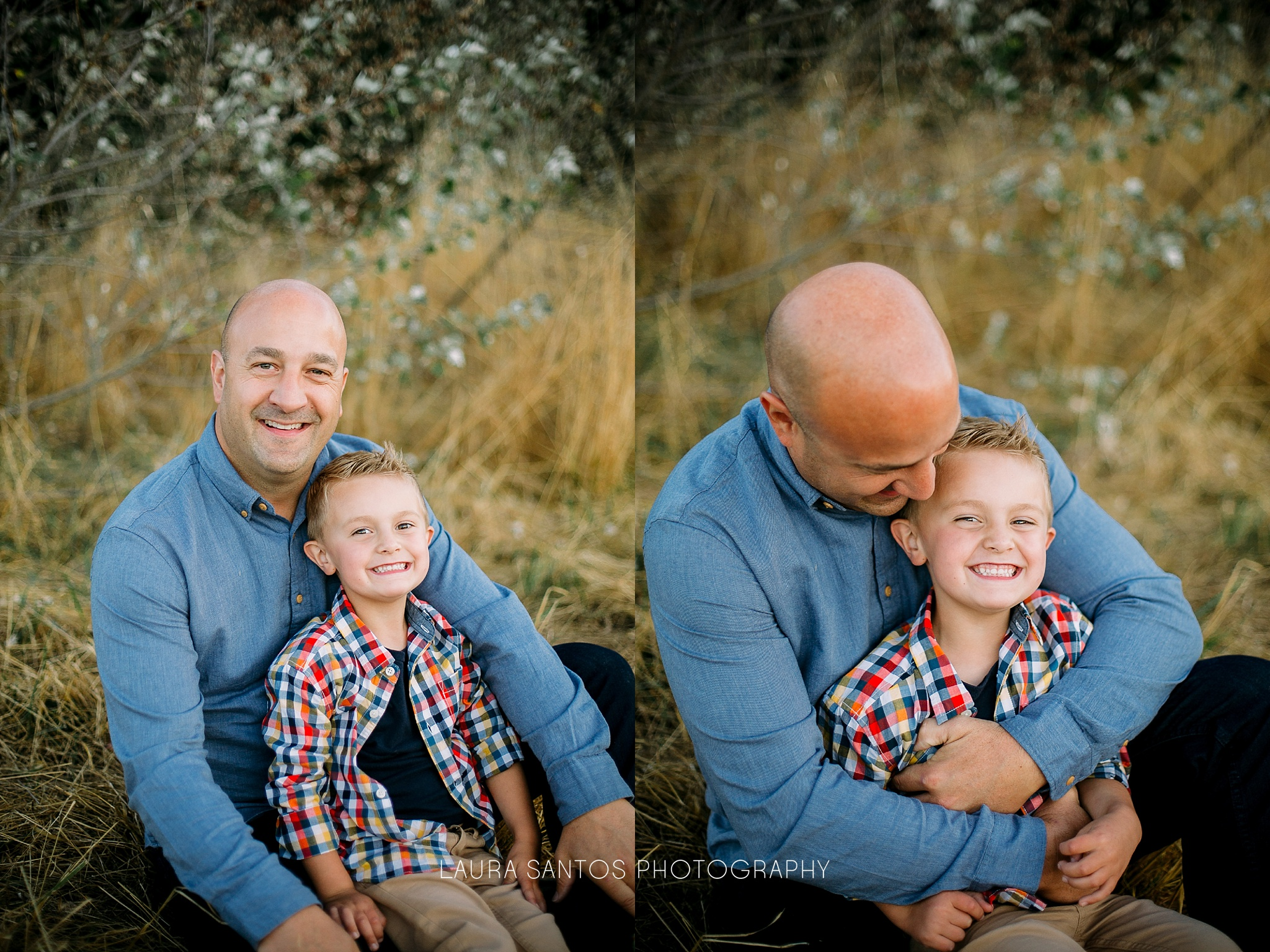 Portland OR Family Photograher Laura Santos Photography_0198.jpg