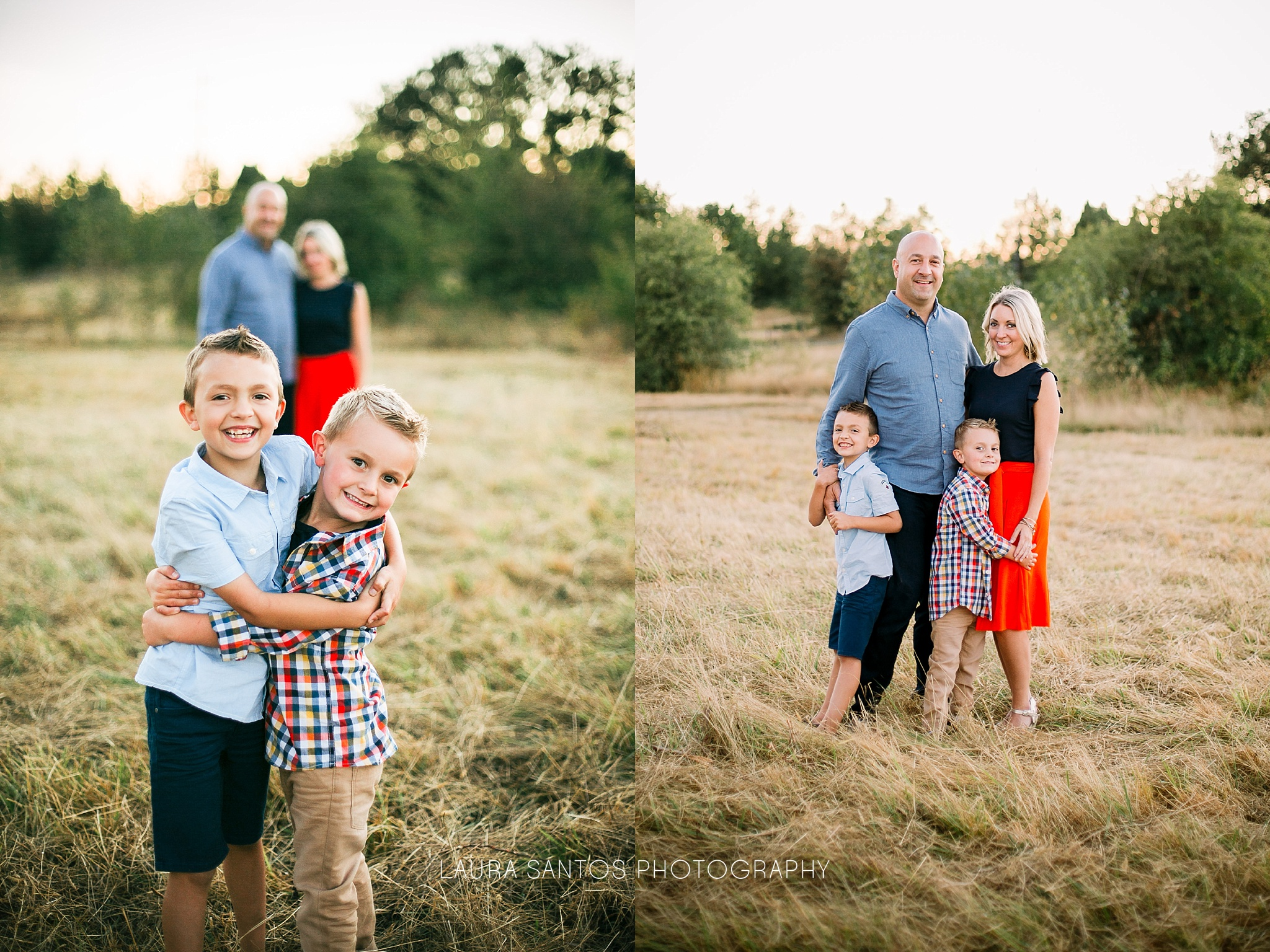 Portland OR Family Photograher Laura Santos Photography_0194.jpg