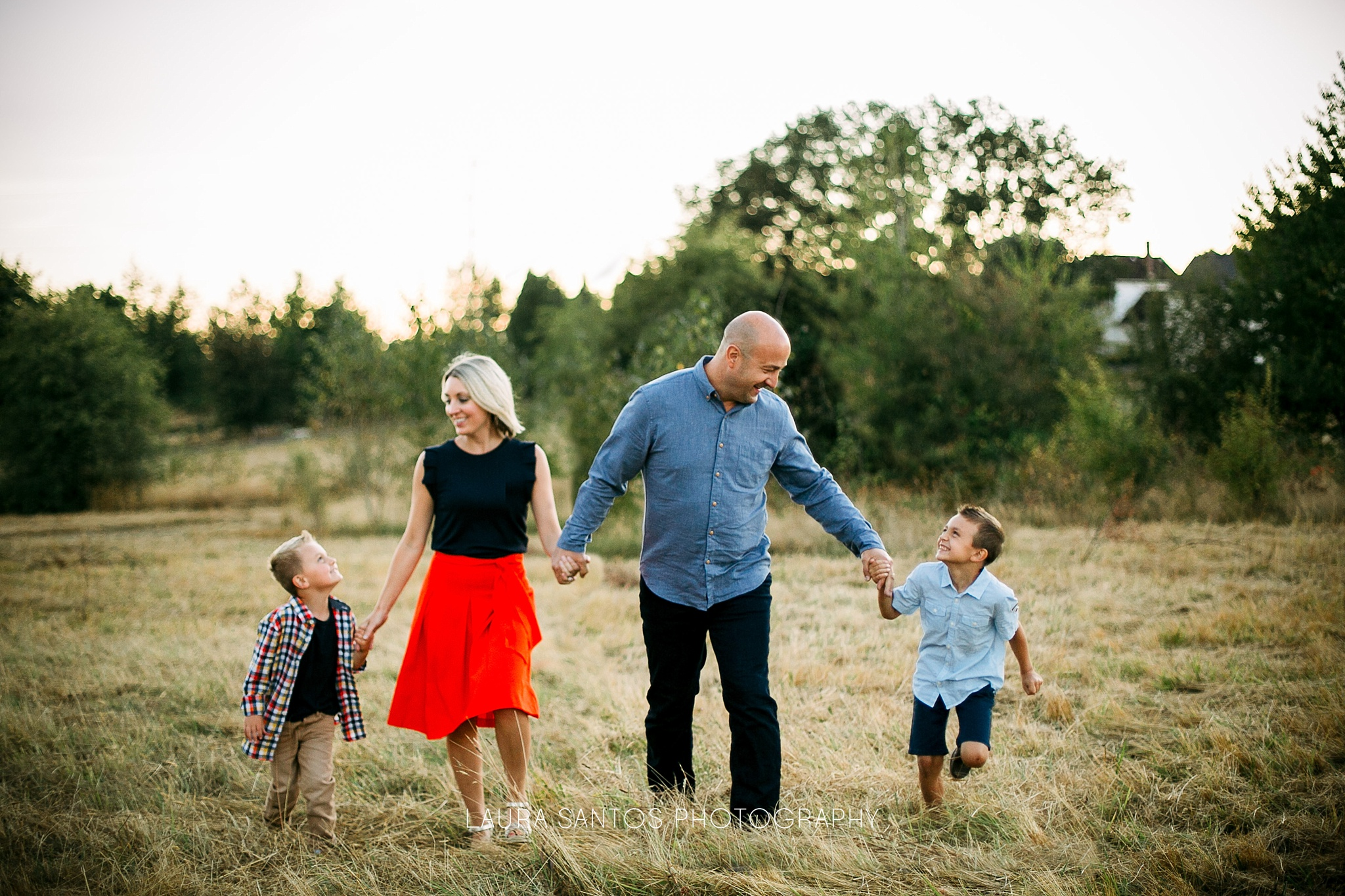 Portland OR Family Photograher Laura Santos Photography_0193.jpg