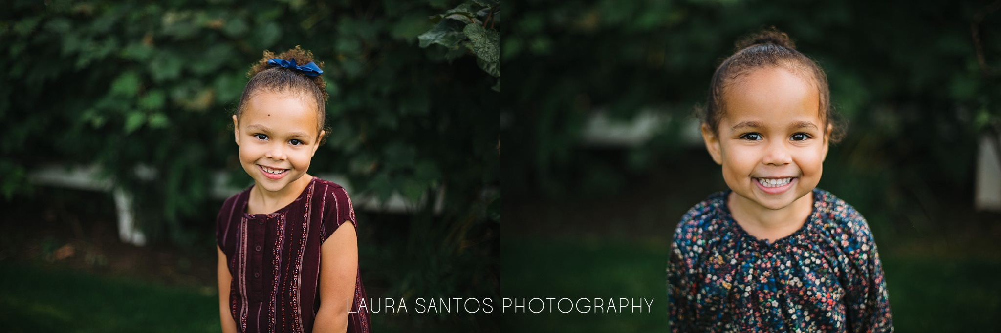 Portland OR Family Photograher Laura Santos Photography_0223.jpg